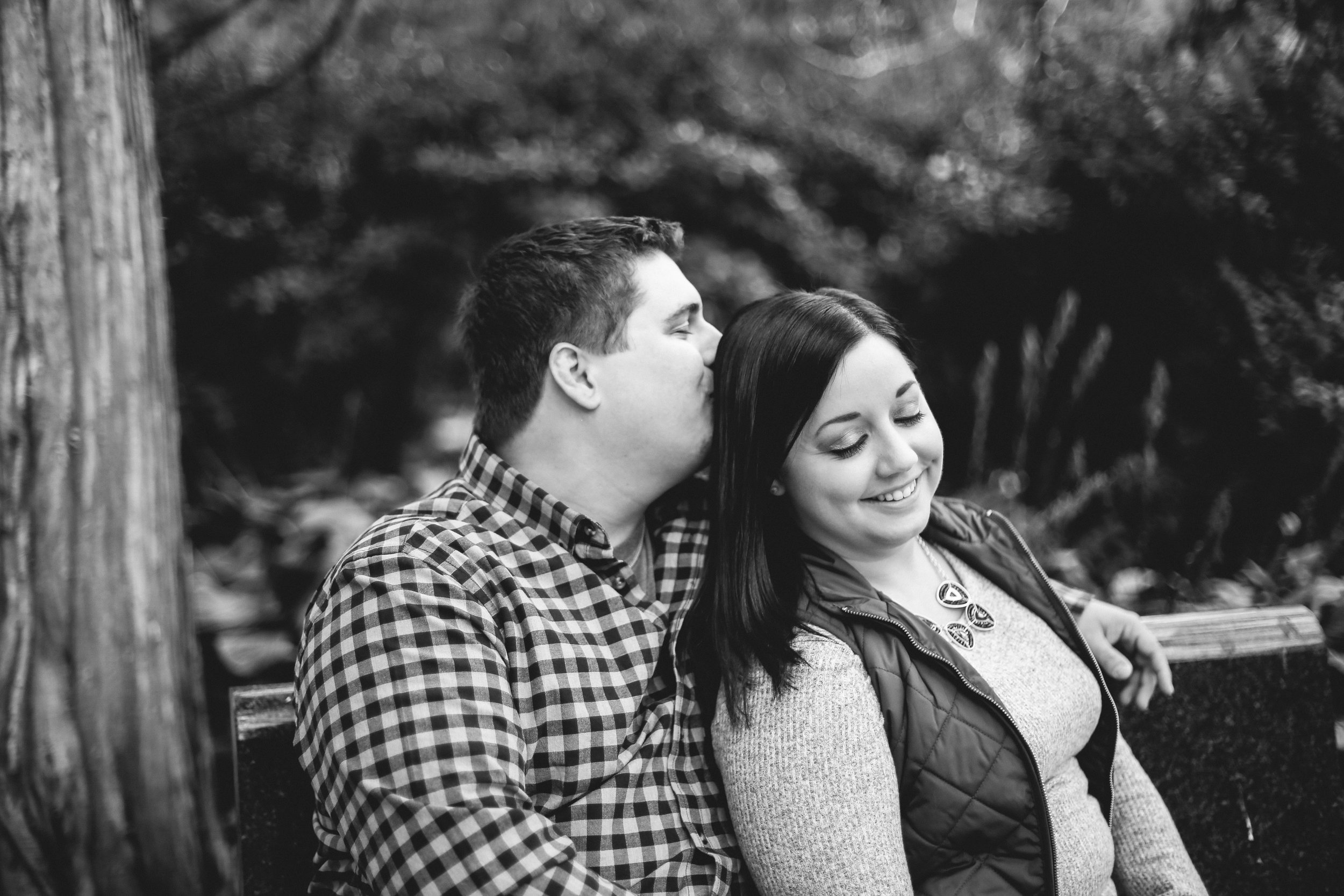 Mitch and Katie (13 of 79).jpg