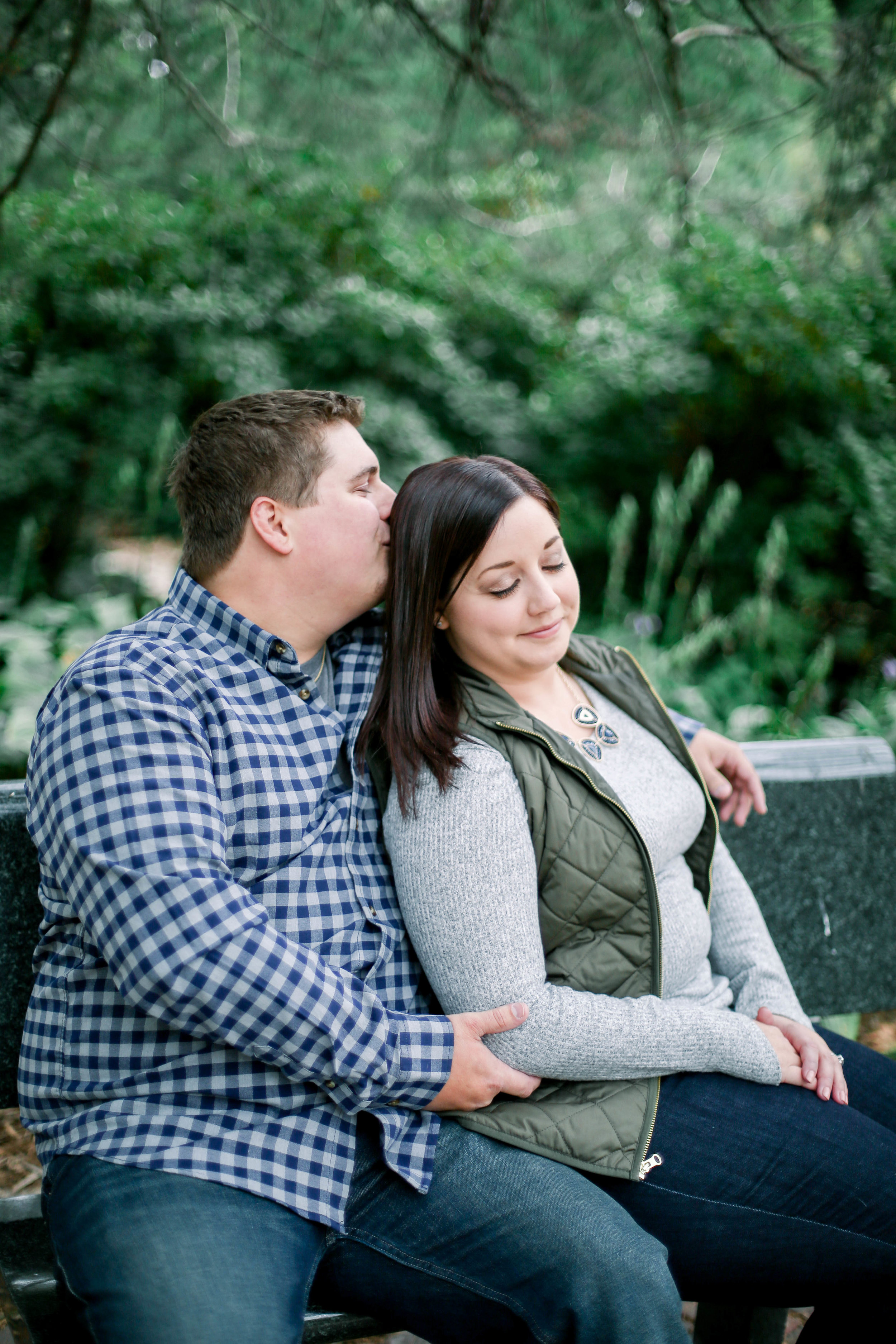 Mitch and Katie (14 of 79).jpg