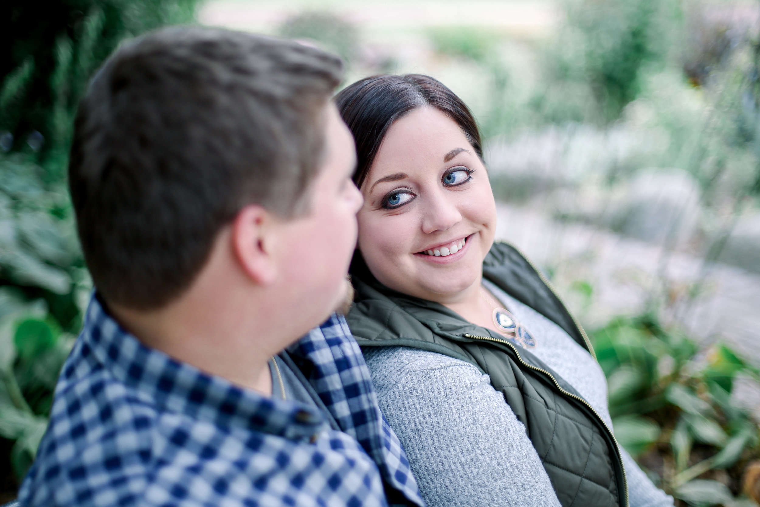Mitch and Katie (17 of 79).jpg