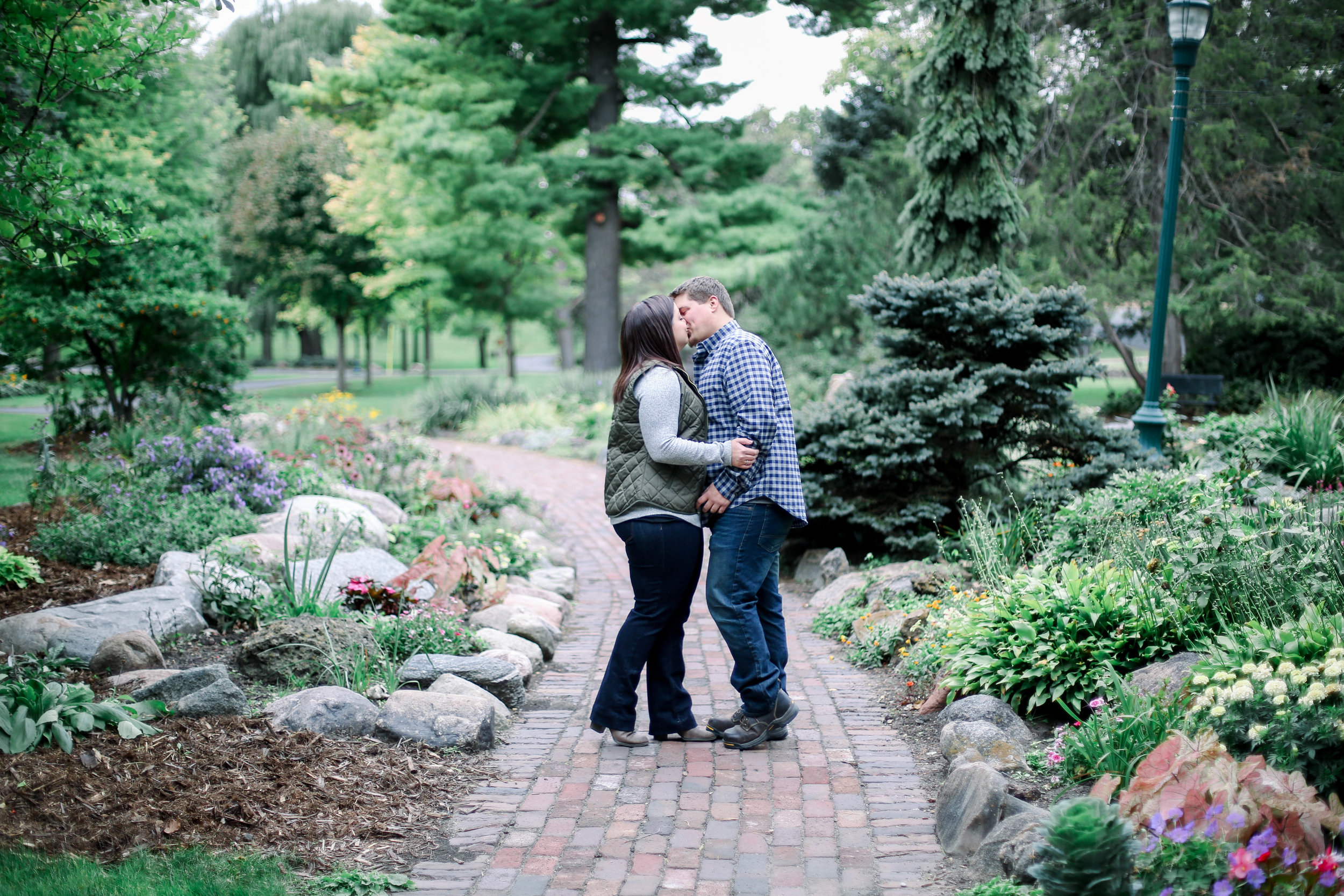Mitch and Katie (19 of 79).jpg
