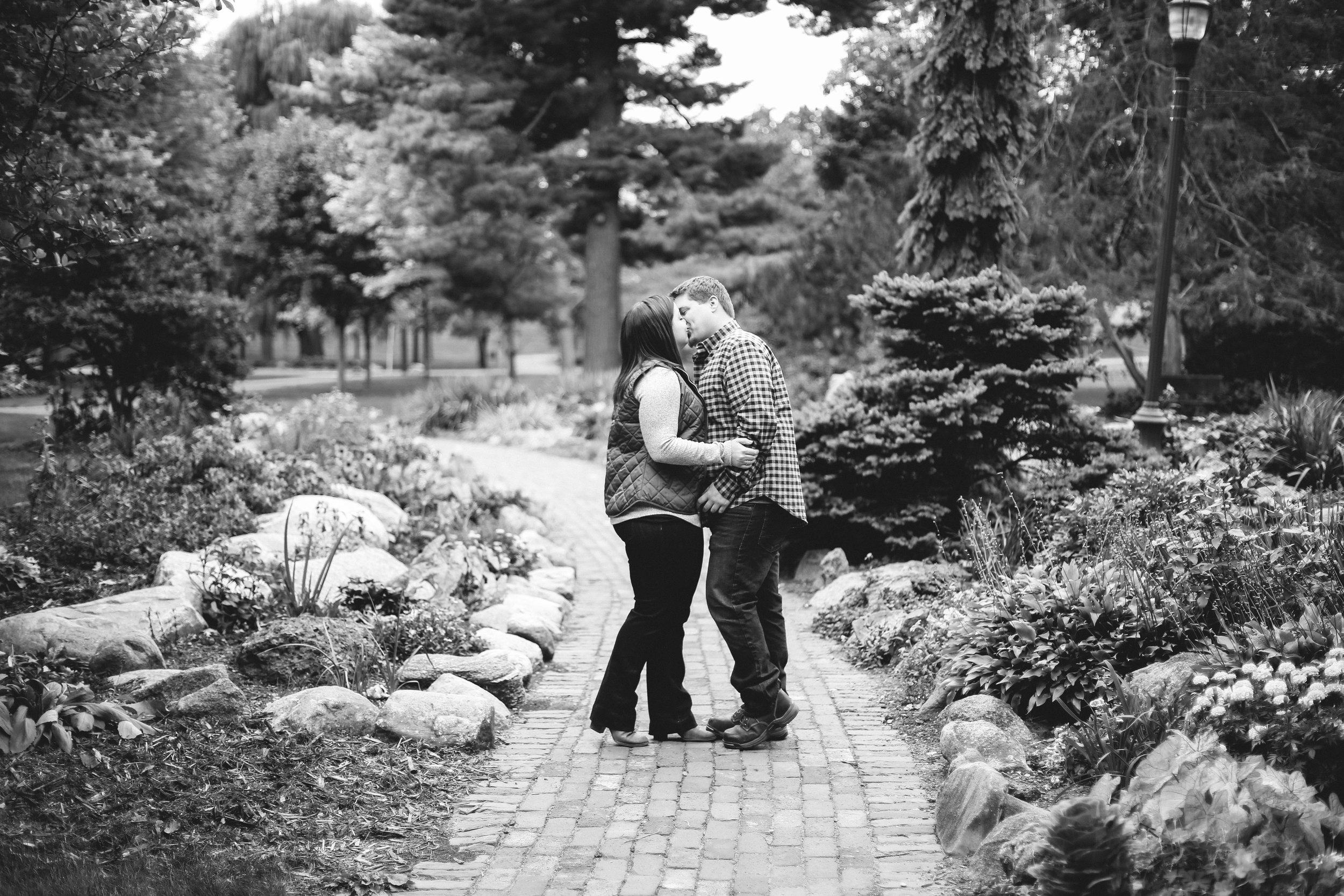 Mitch and Katie (19 of 79)-2.jpg