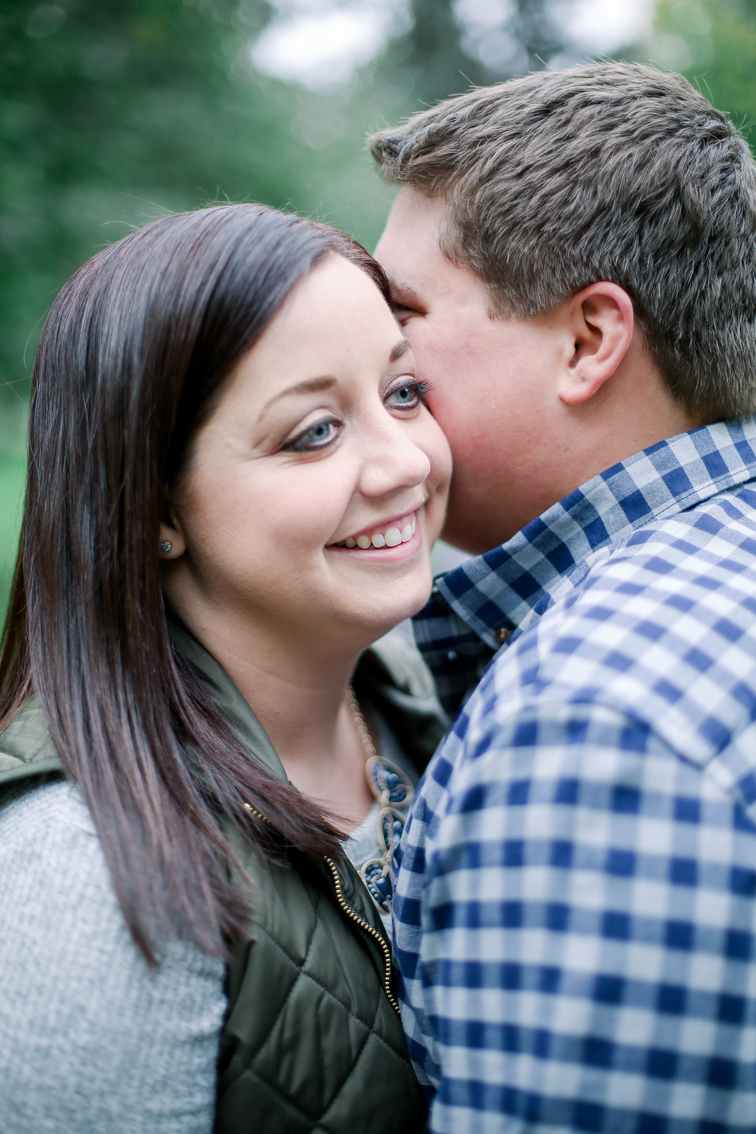 Mitch and Katie (22 of 79).jpg