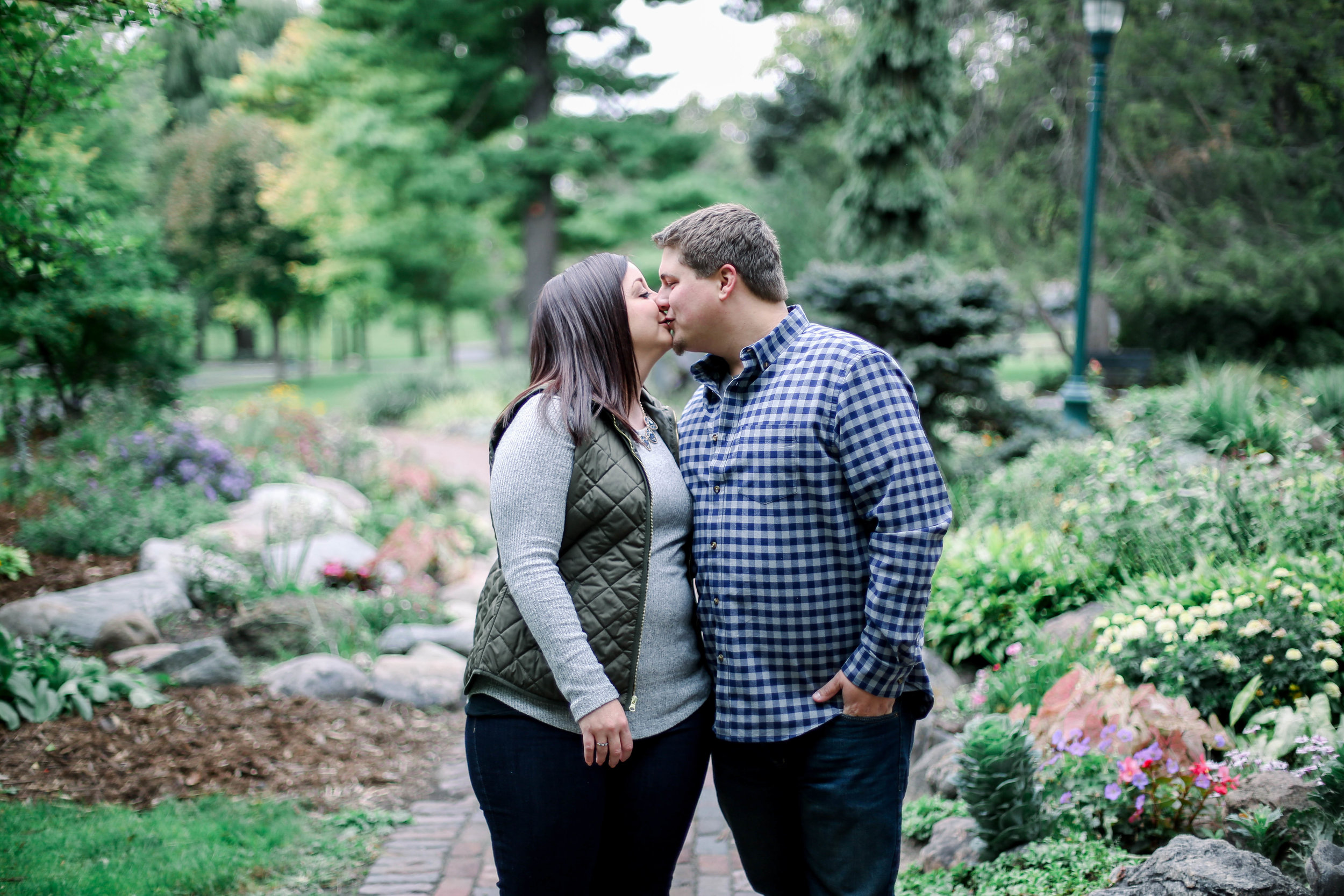 Mitch and Katie (26 of 79).jpg
