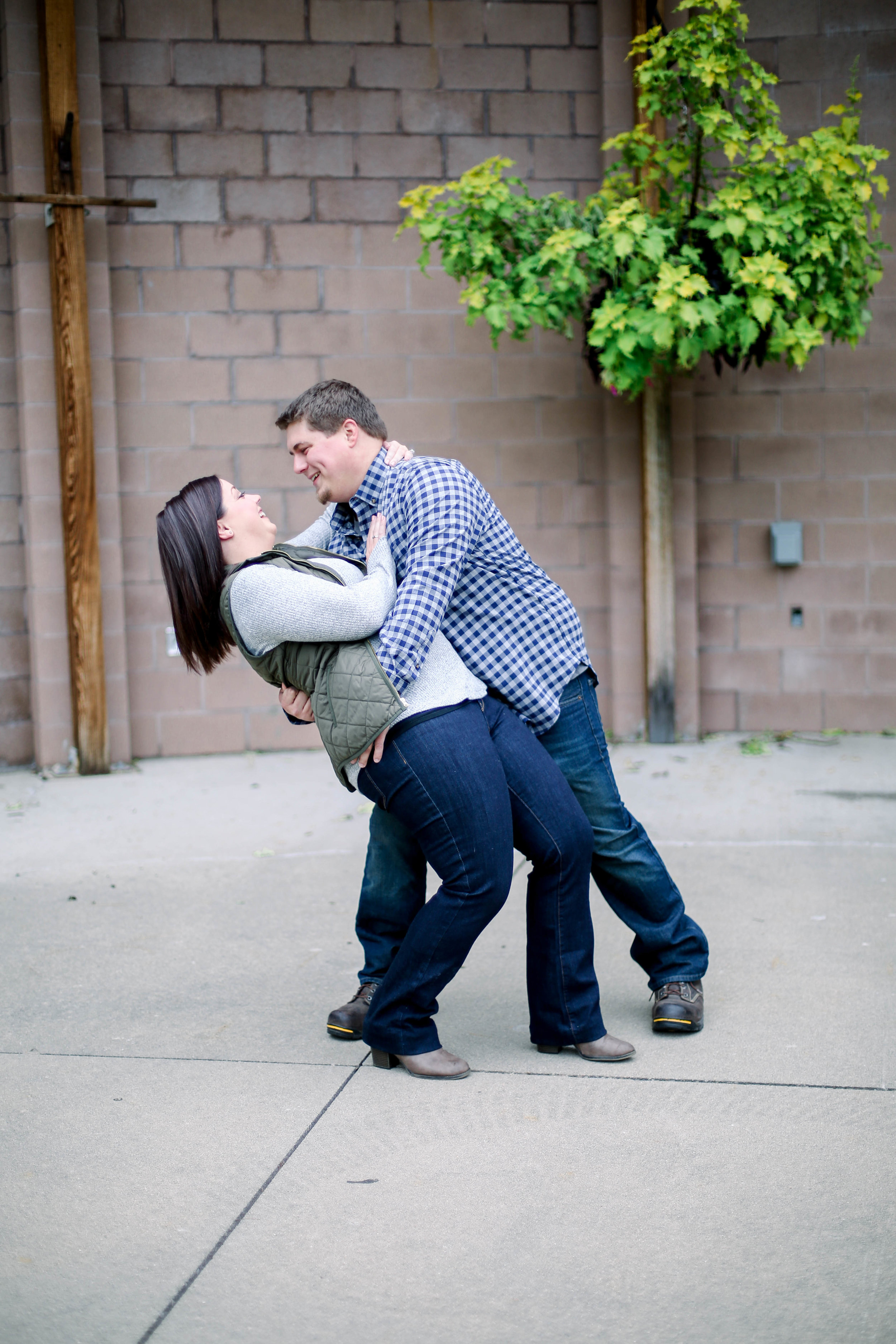 Mitch and Katie (28 of 79).jpg
