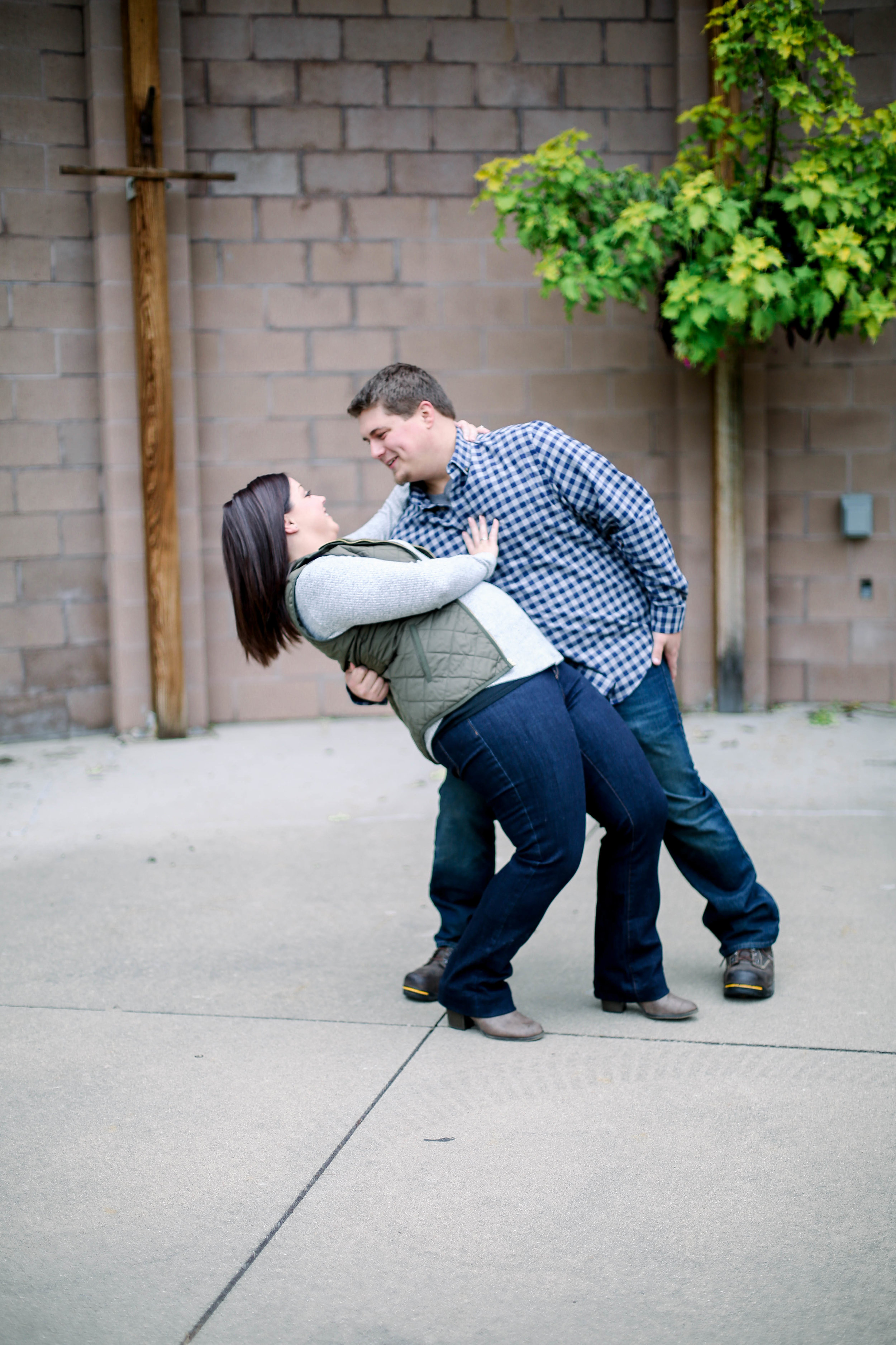 Mitch and Katie (27 of 79).jpg