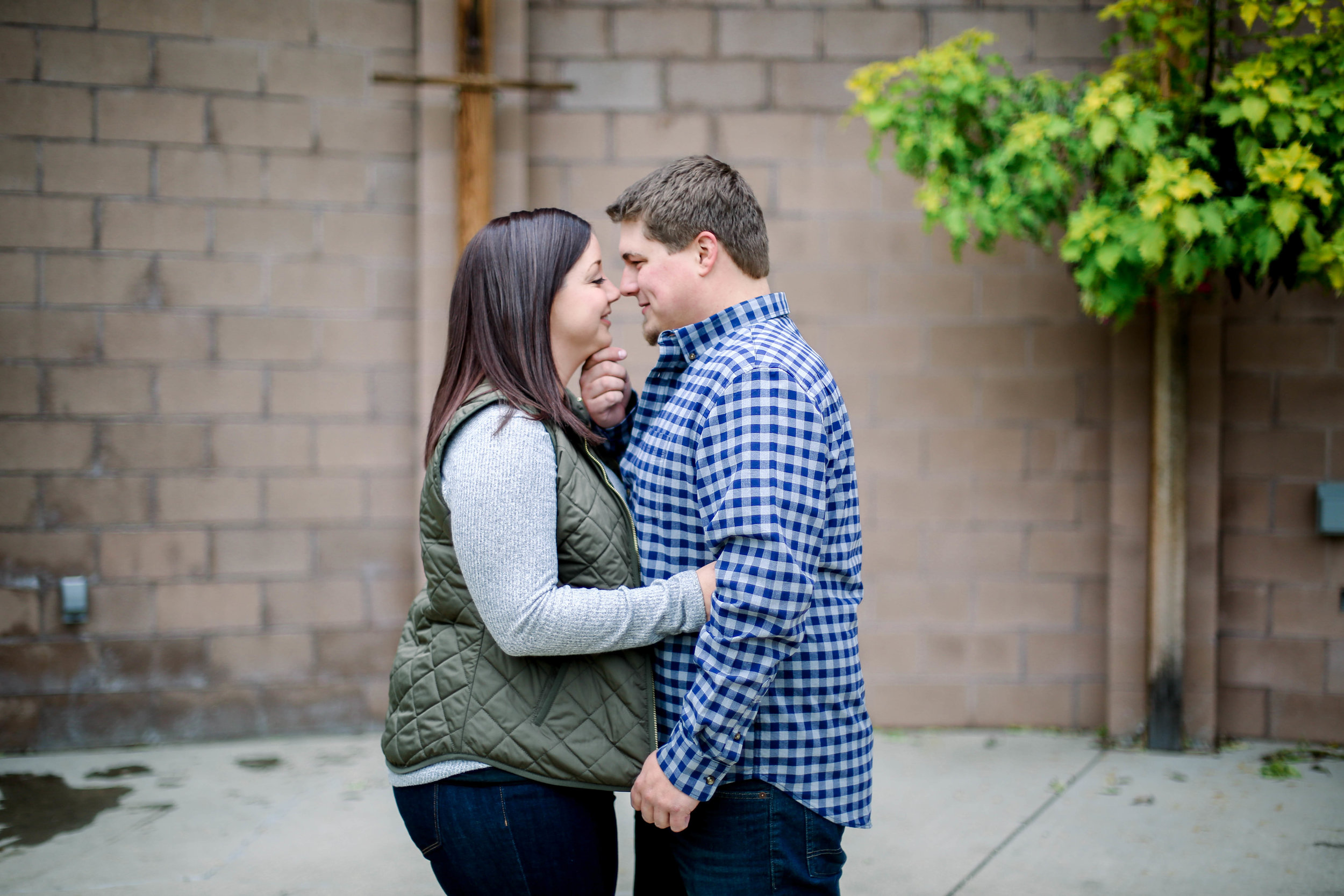 Mitch and Katie (30 of 79).jpg