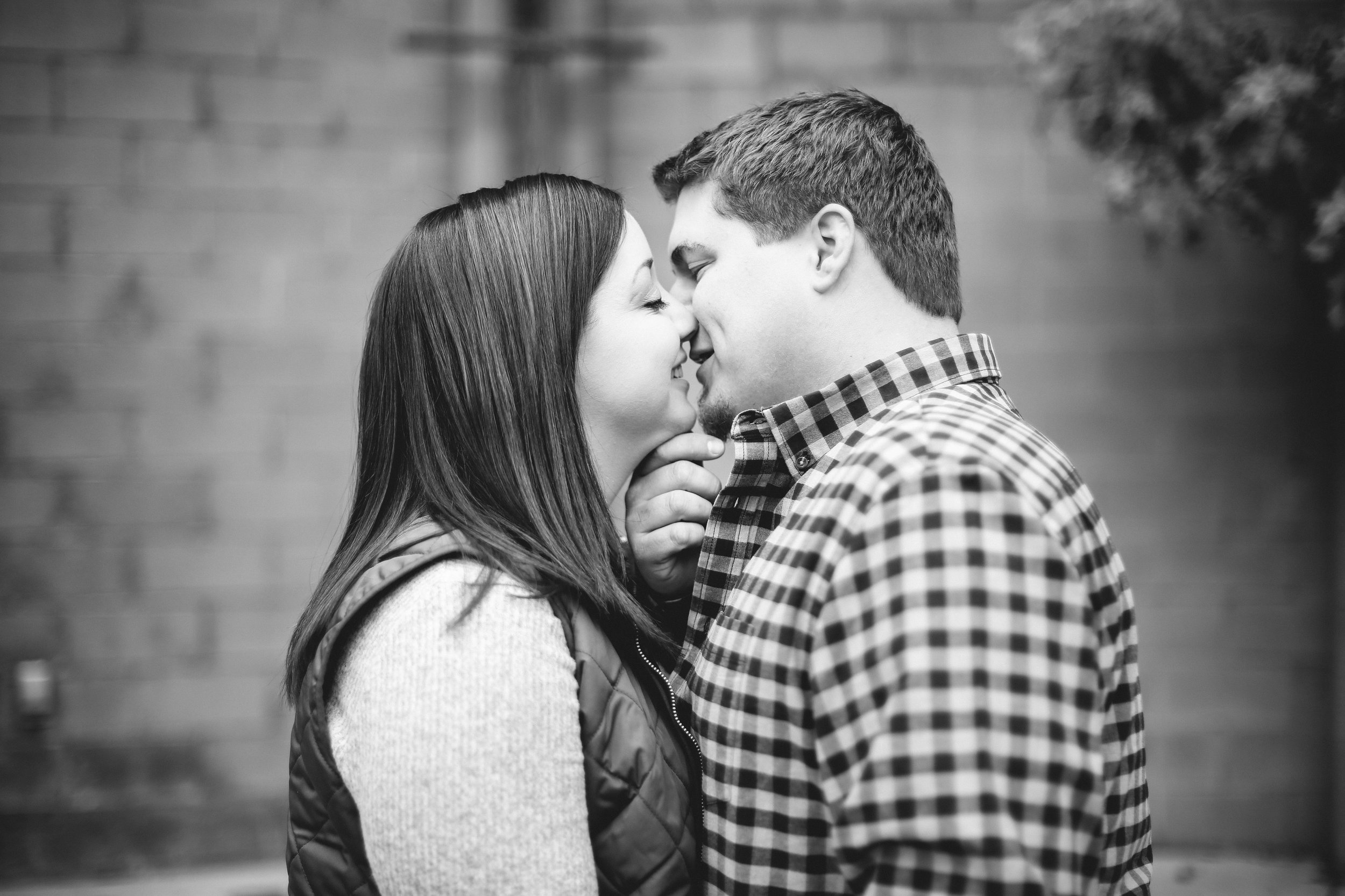 Mitch and Katie (33 of 79)-2.jpg