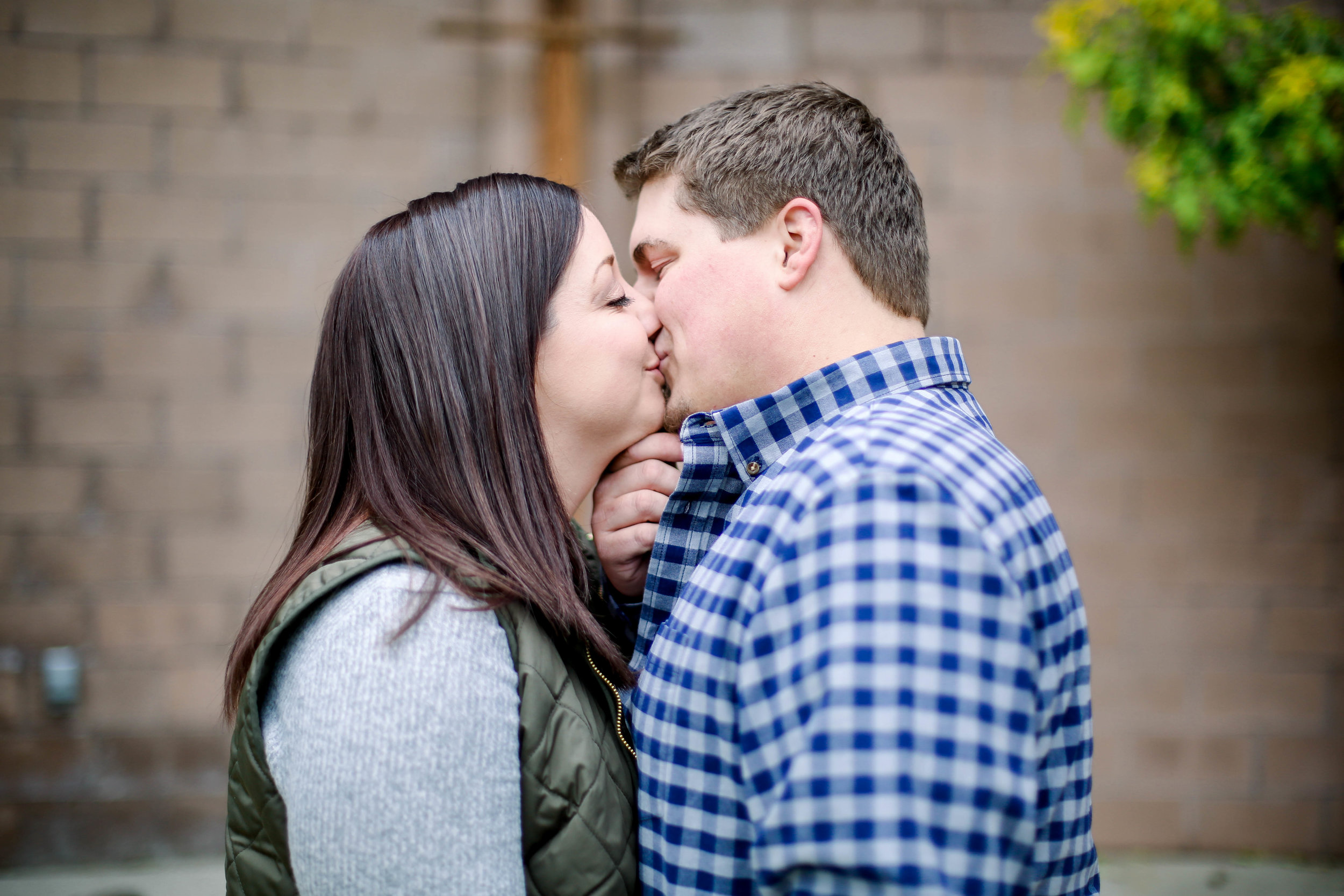 Mitch and Katie (34 of 79).jpg