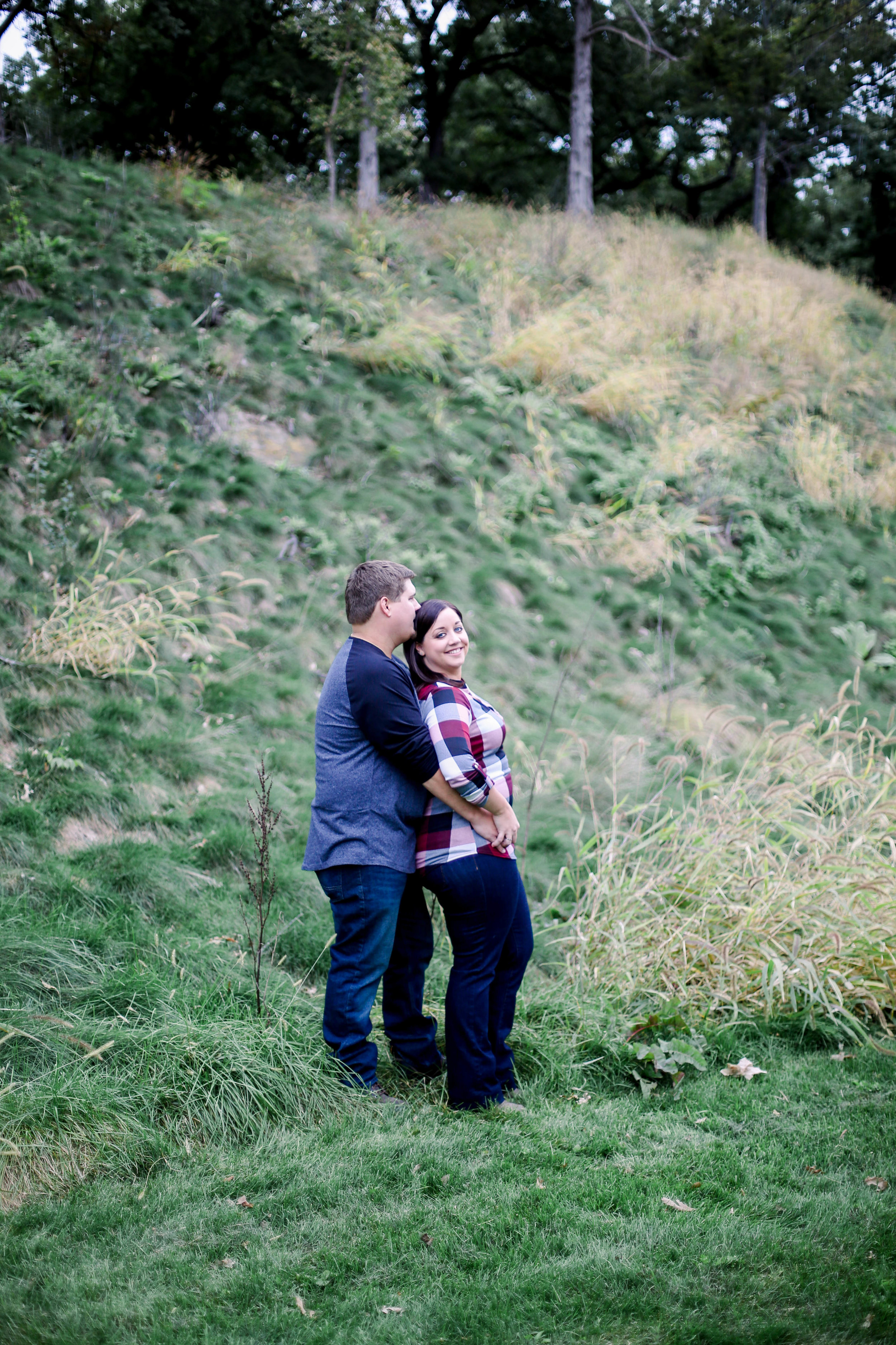 Mitch and Katie (40 of 79).jpg