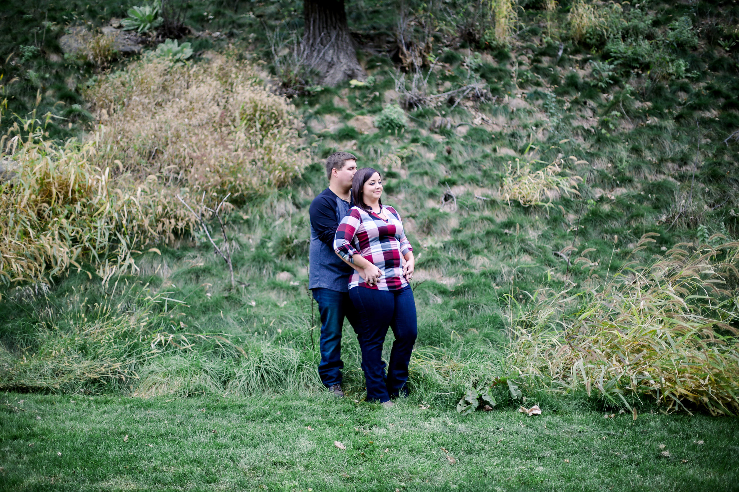 Mitch and Katie (43 of 79).jpg