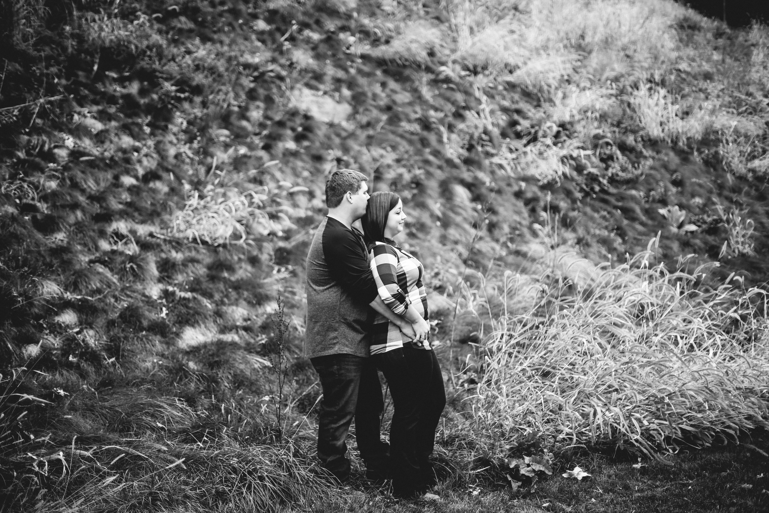 Mitch and Katie (42 of 79).jpg