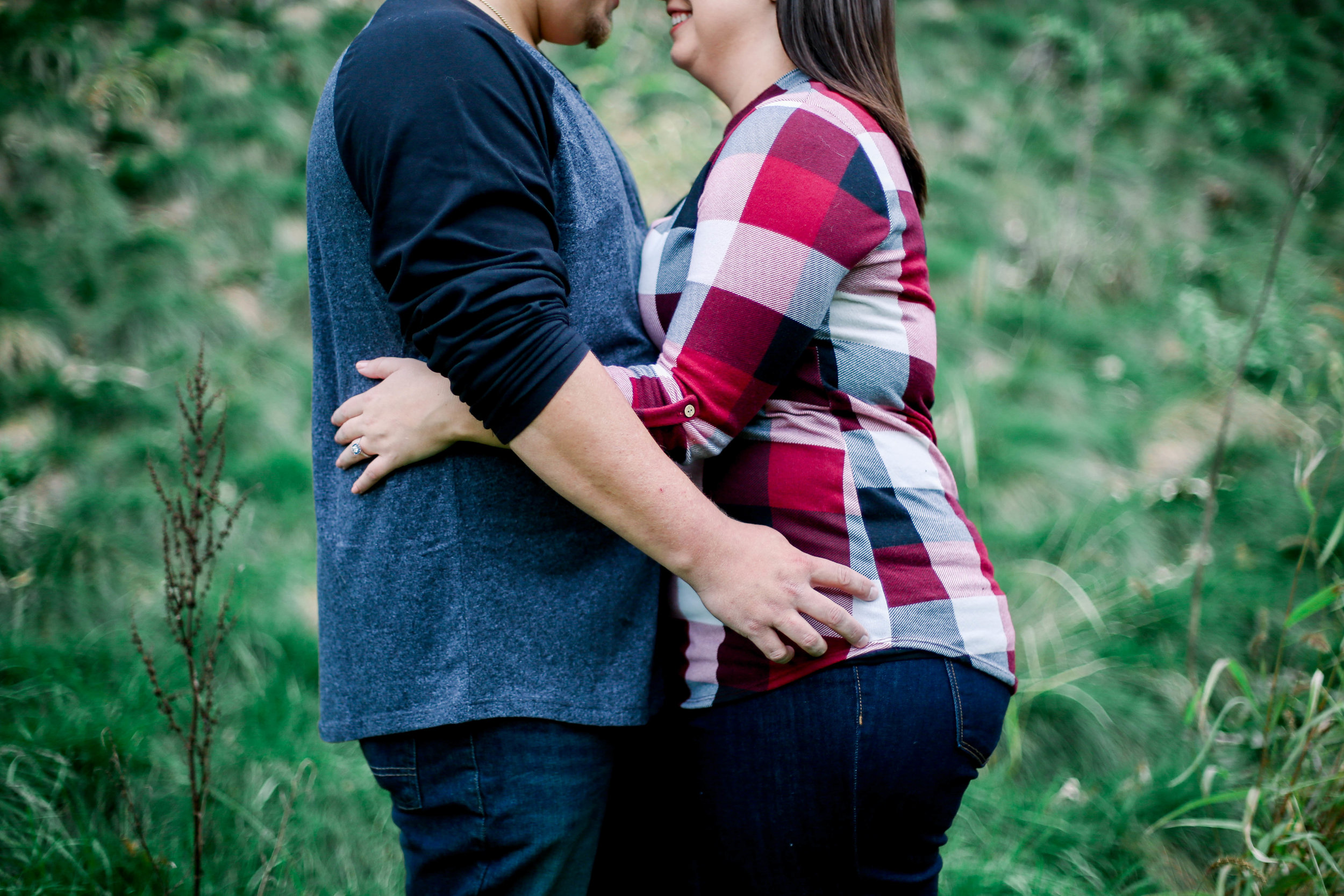 Mitch and Katie (45 of 79).jpg