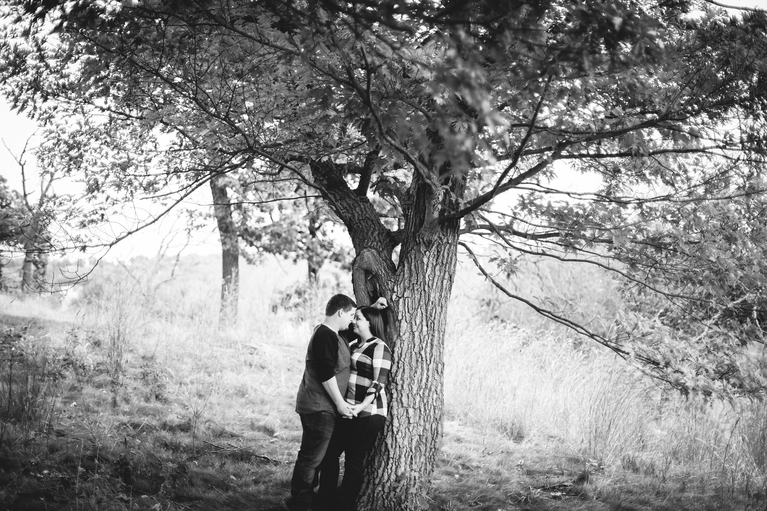 Mitch and Katie (50 of 79).jpg