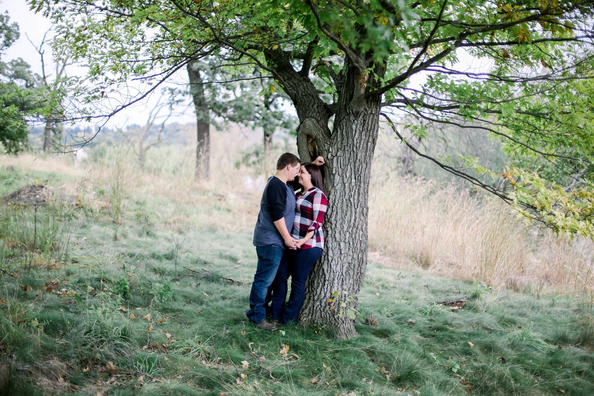 Mitch and Katie (49 of 79).jpg