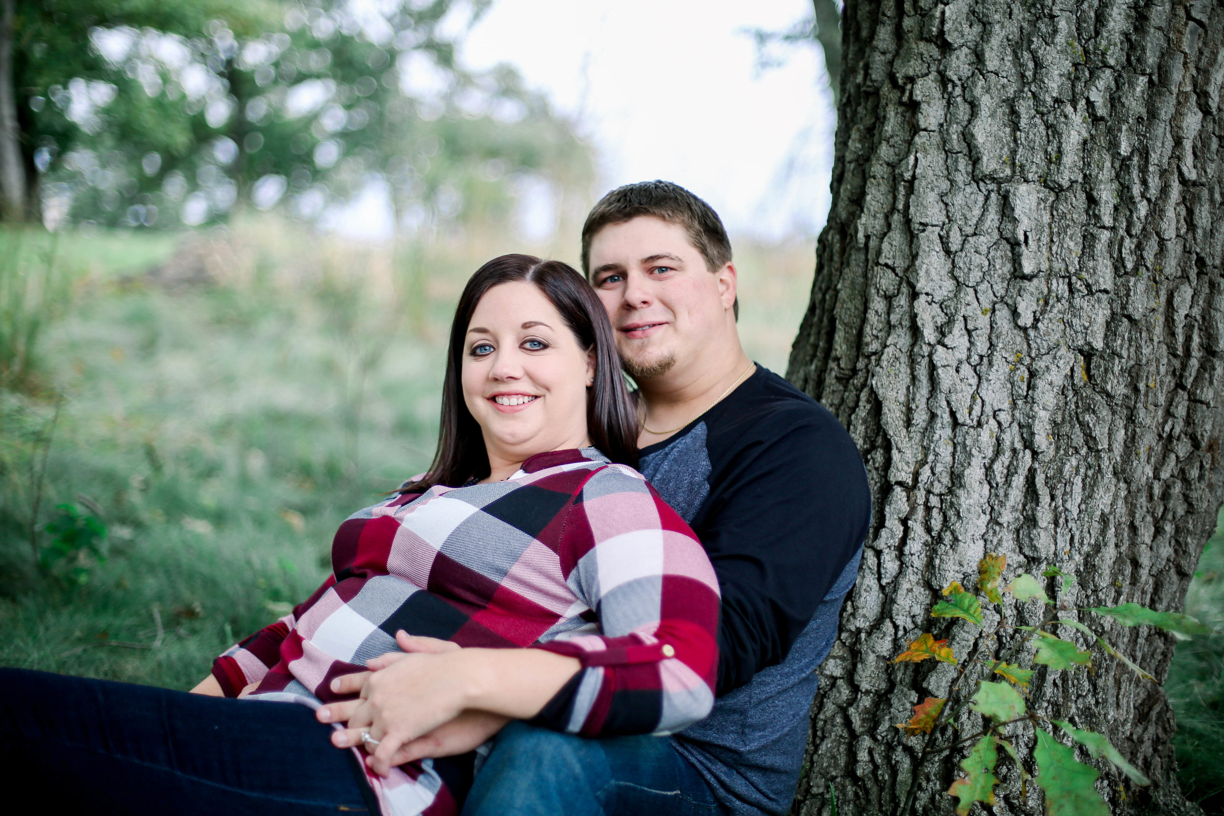 Mitch and Katie (53 of 79).jpg