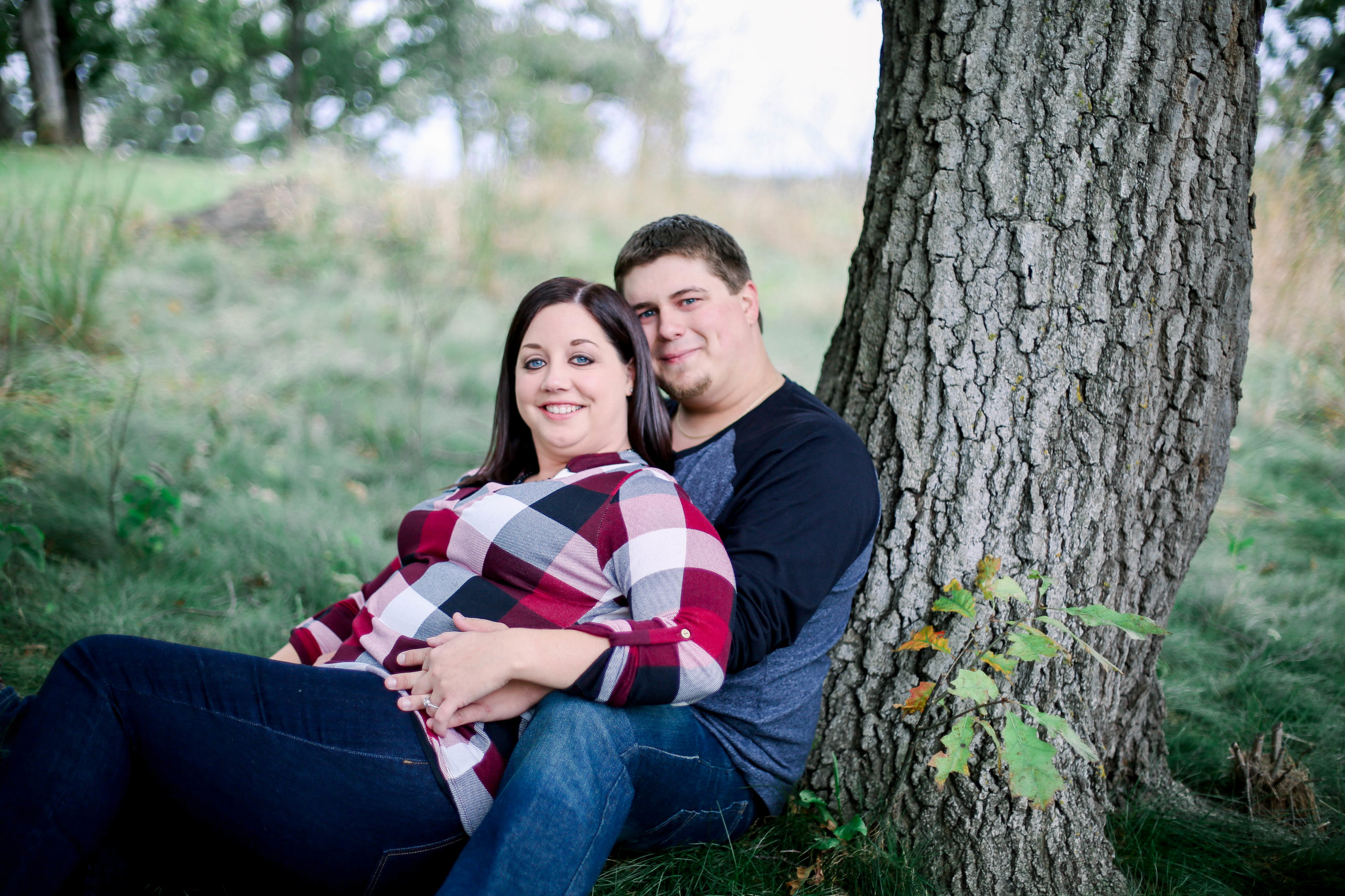 Mitch and Katie (52 of 79).jpg