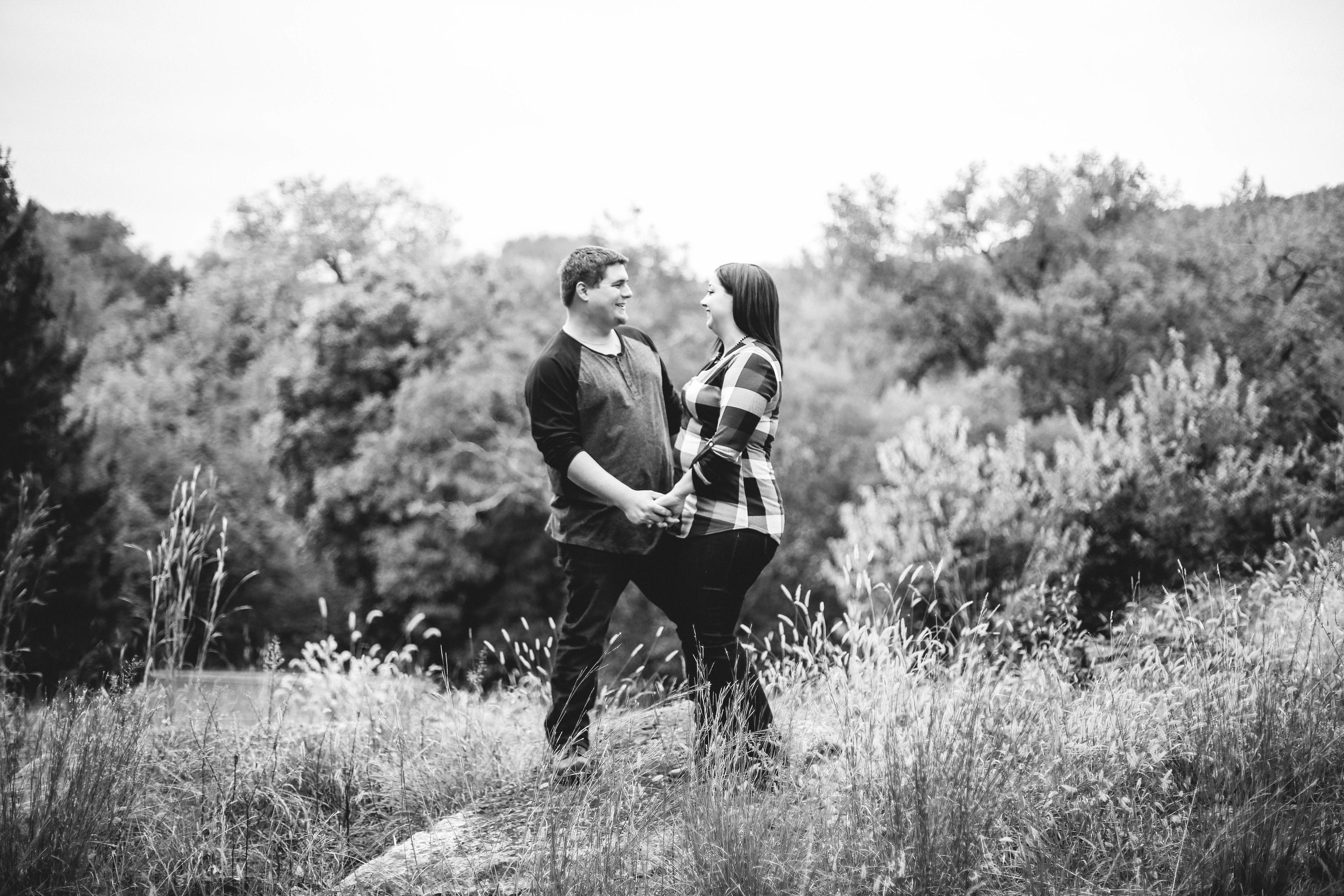 Mitch and Katie (59 of 79).jpg