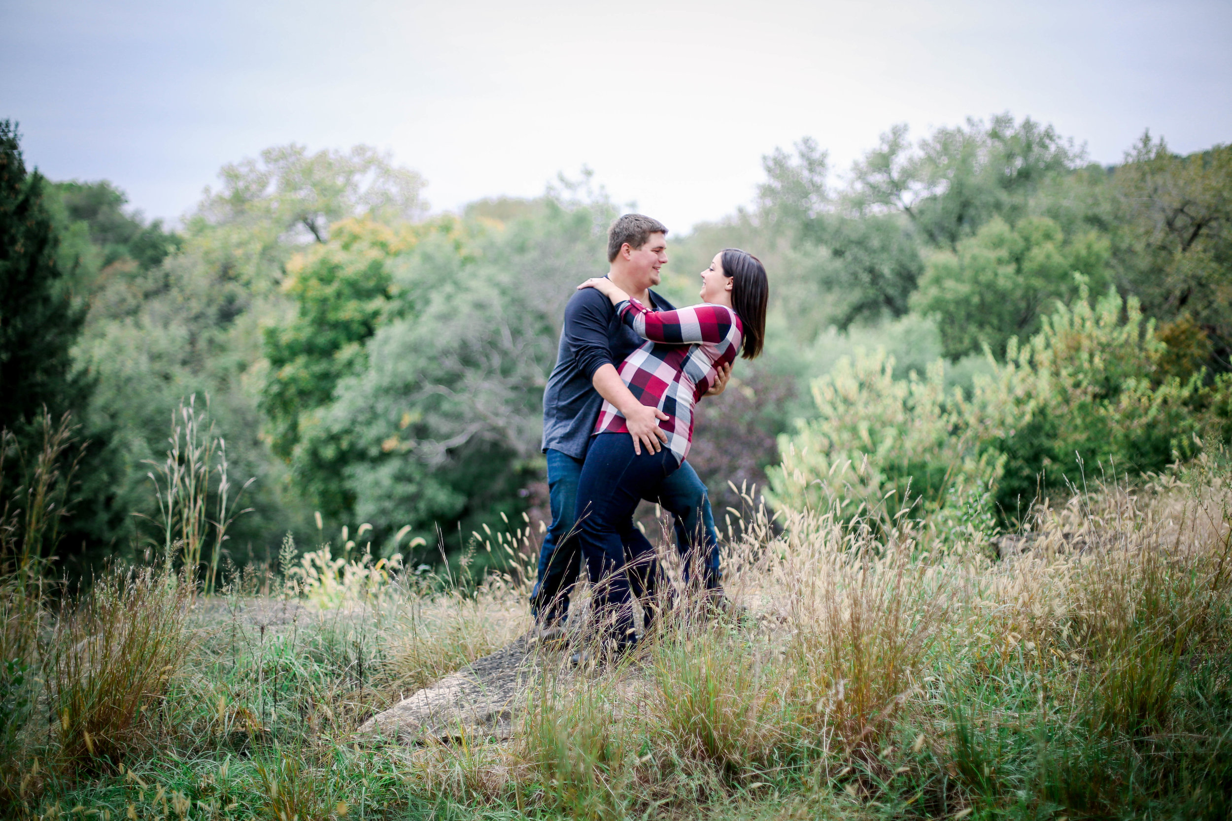 Mitch and Katie (60 of 79).jpg