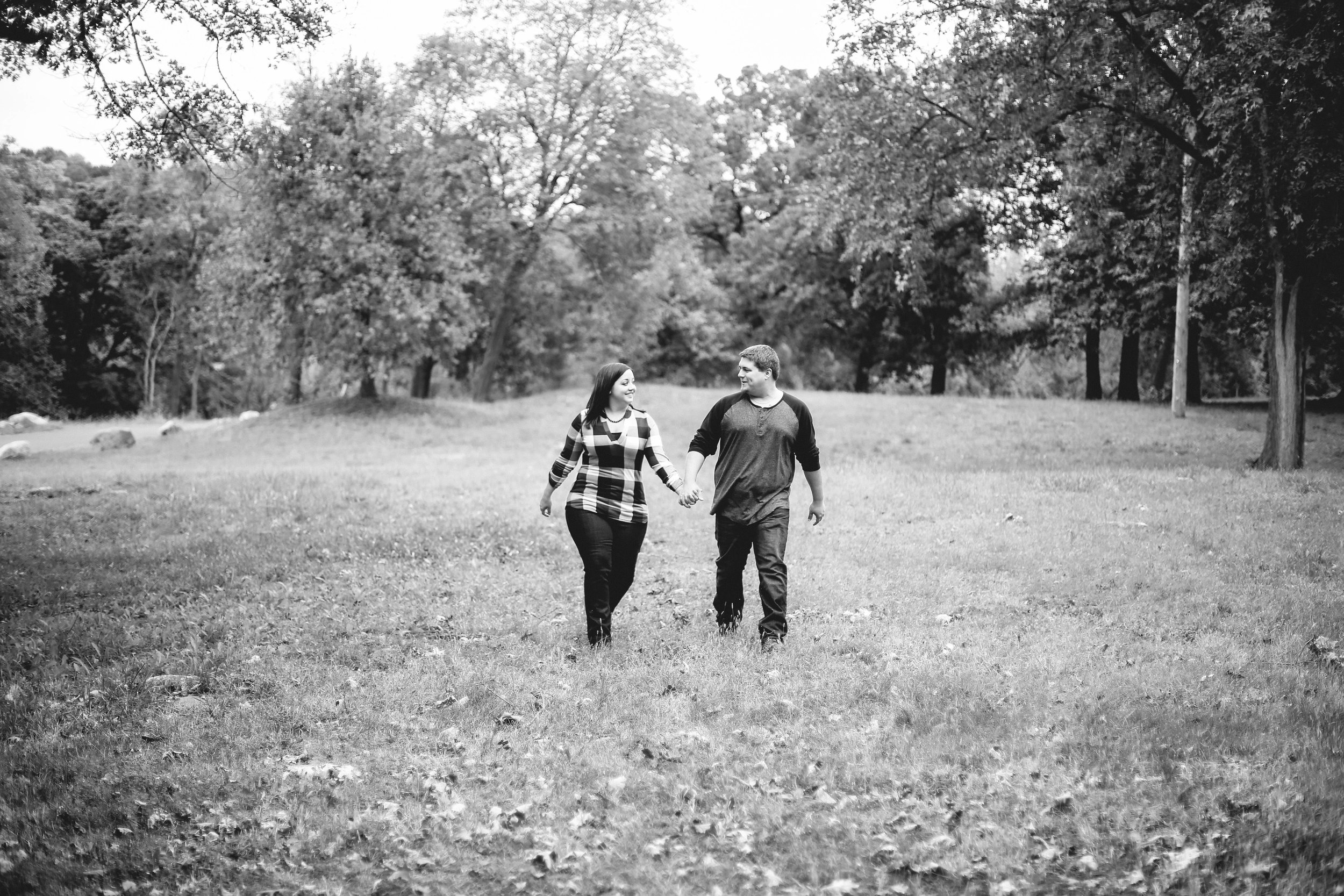 Mitch and Katie (71 of 79).jpg