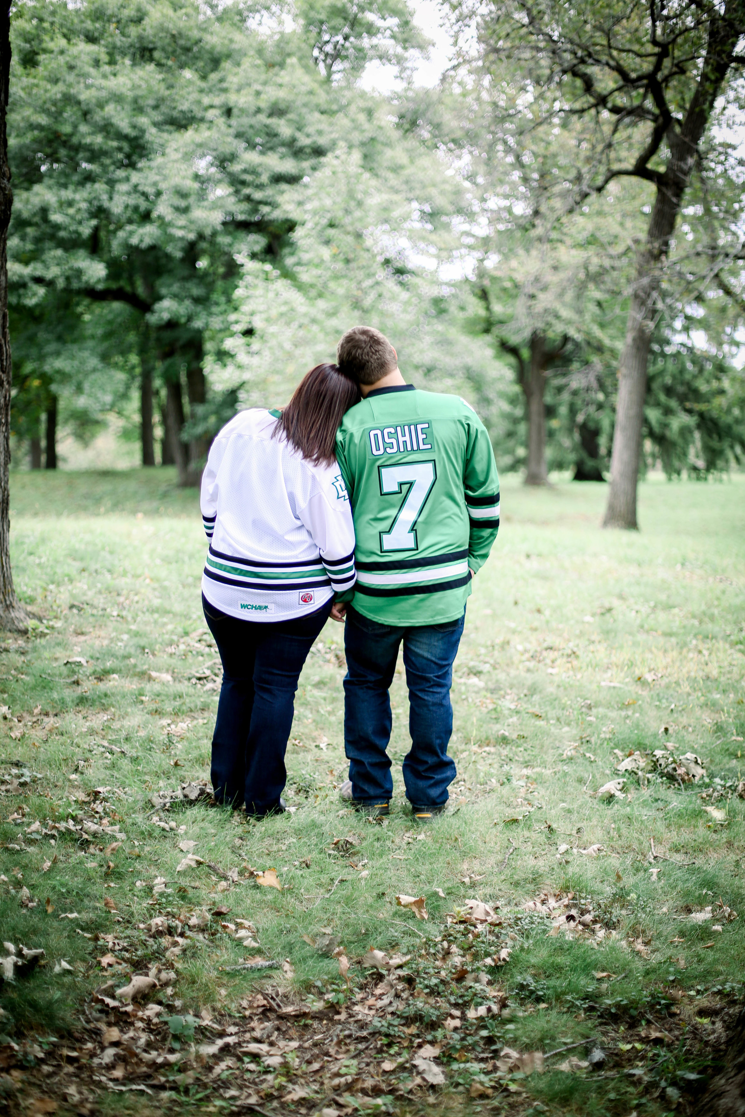 Mitch and Katie (73 of 79).jpg