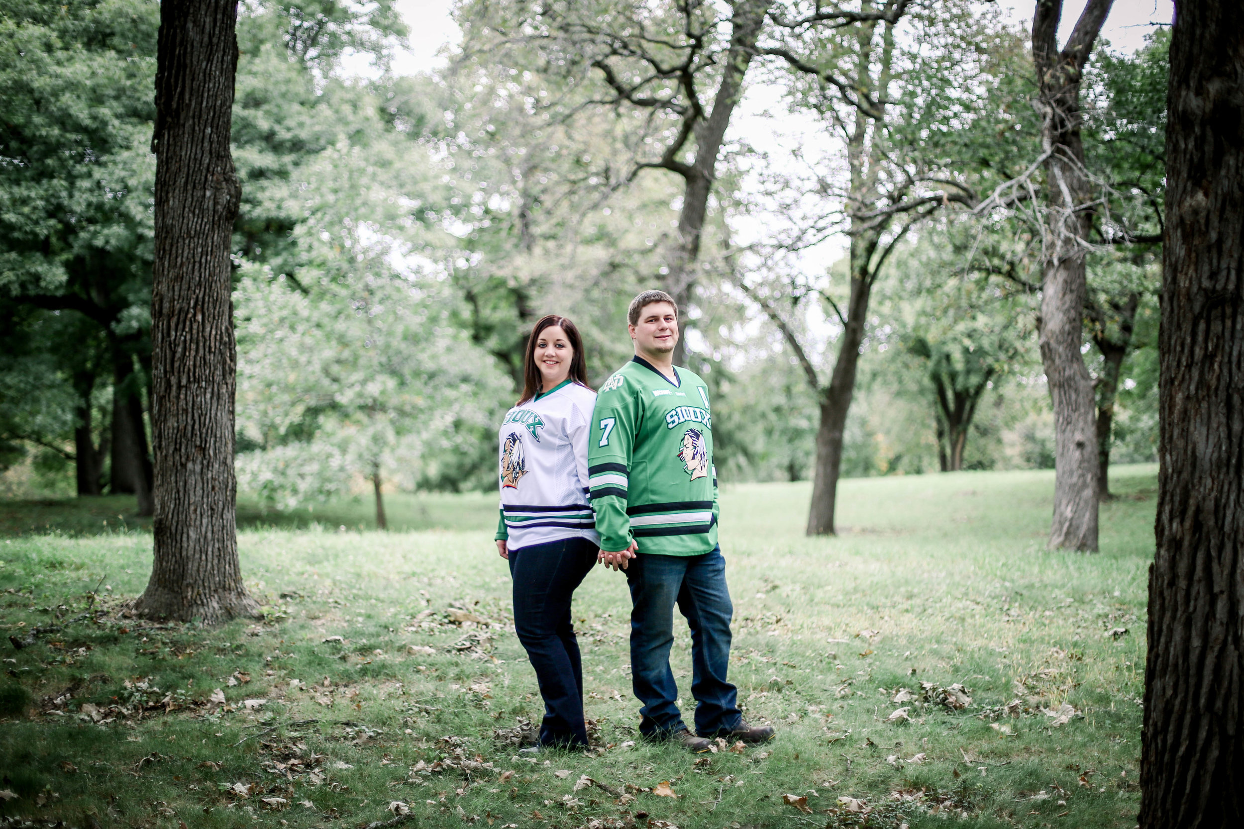 Mitch and Katie (74 of 79).jpg