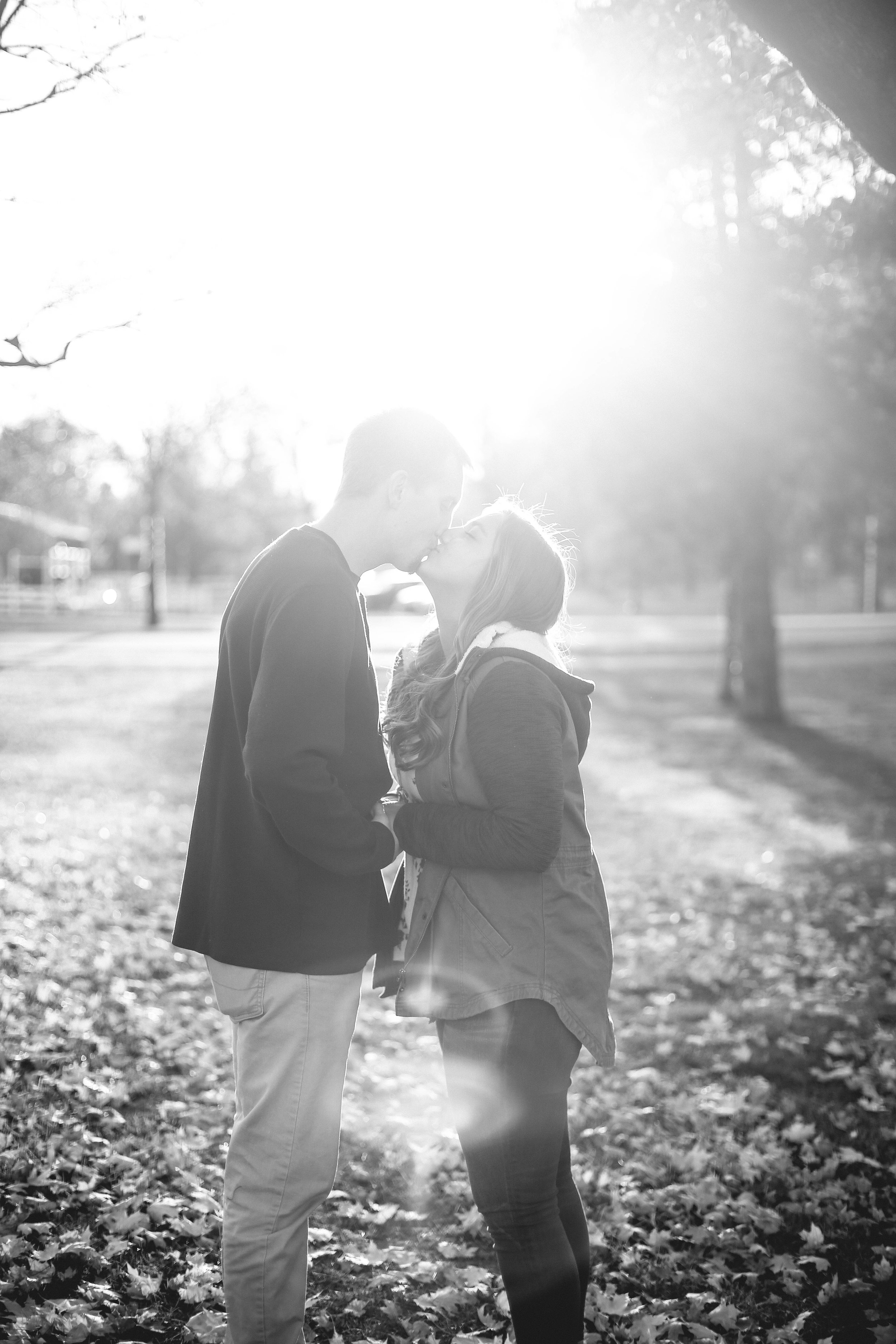 Jacob and Annie (14 of 59).jpg