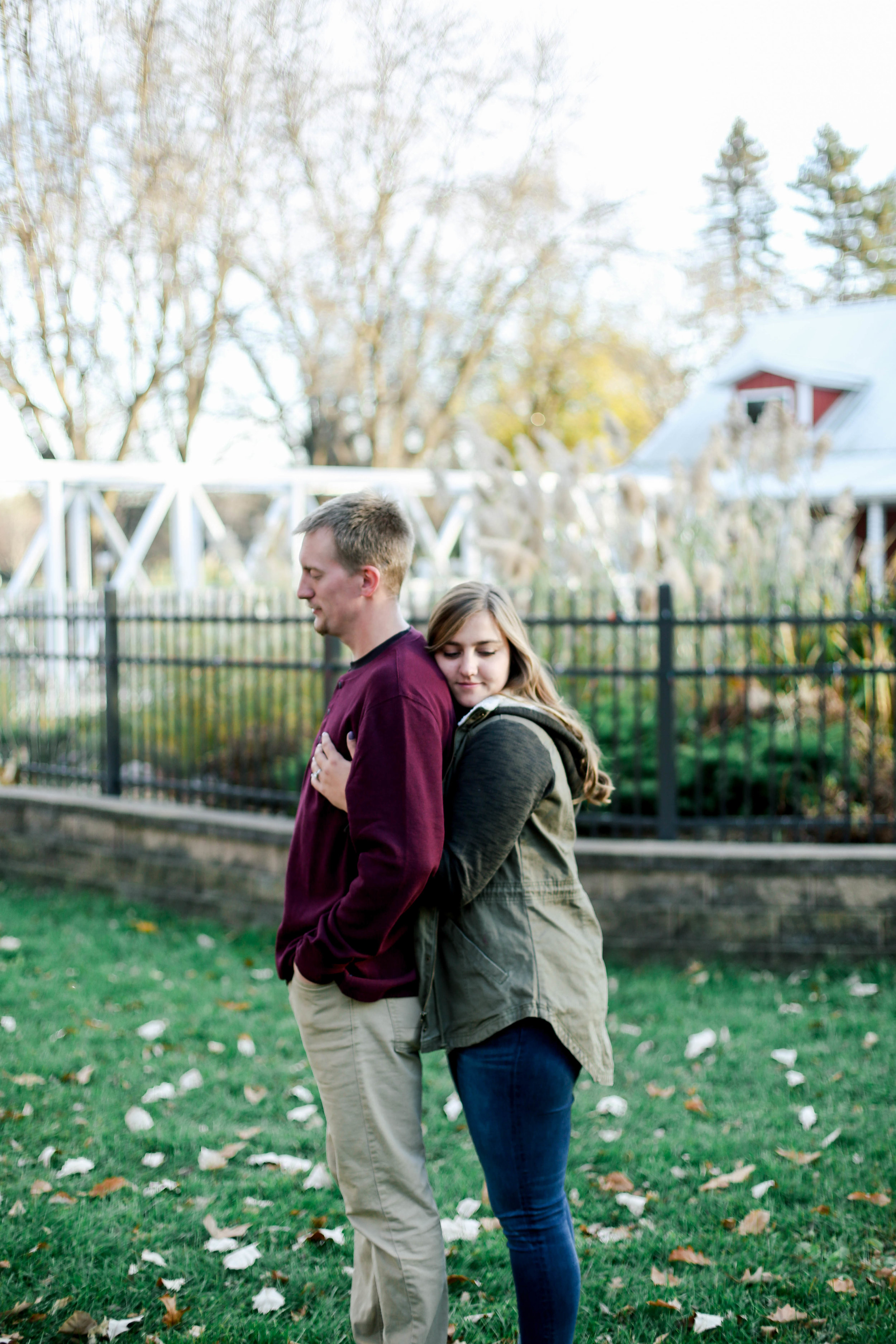 Jacob and Annie (25 of 59).jpg
