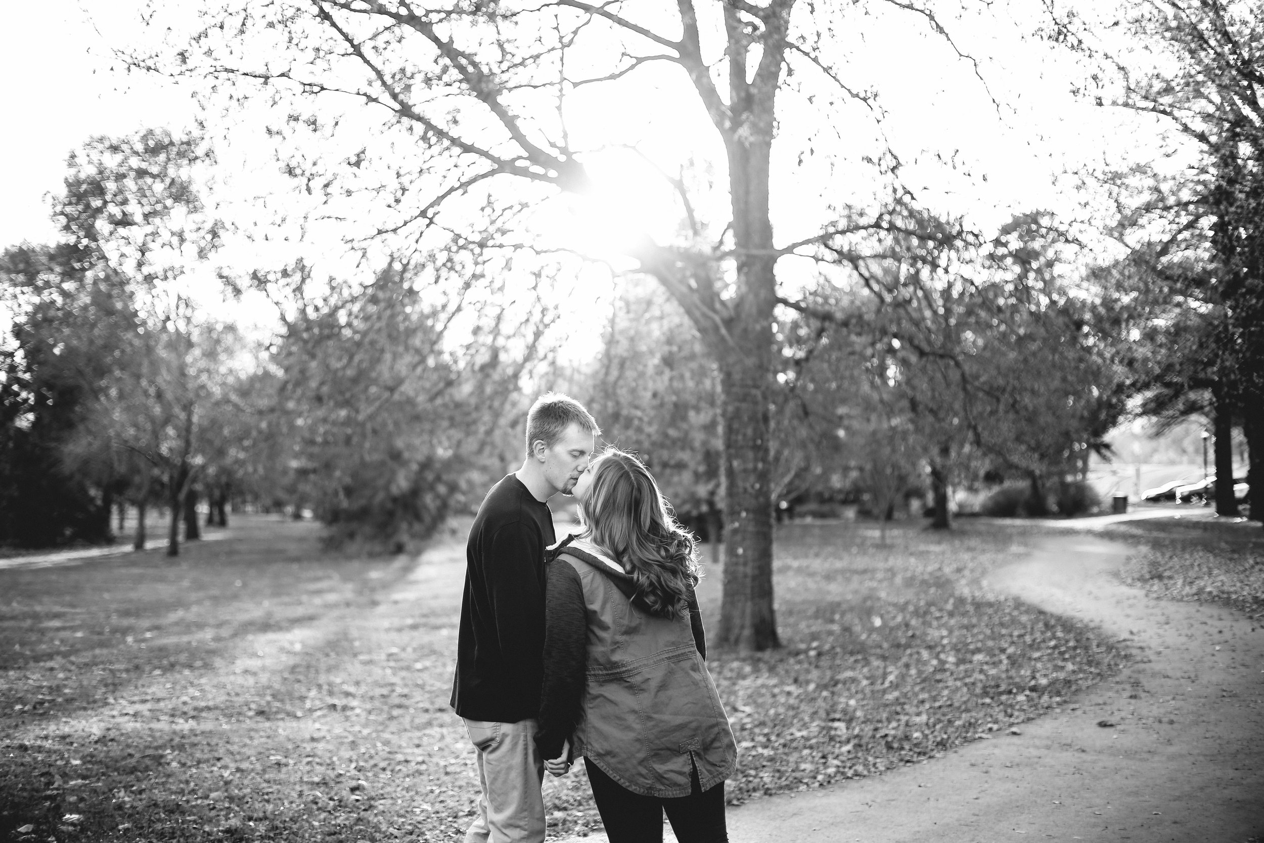 Jacob and Annie (29 of 59).jpg