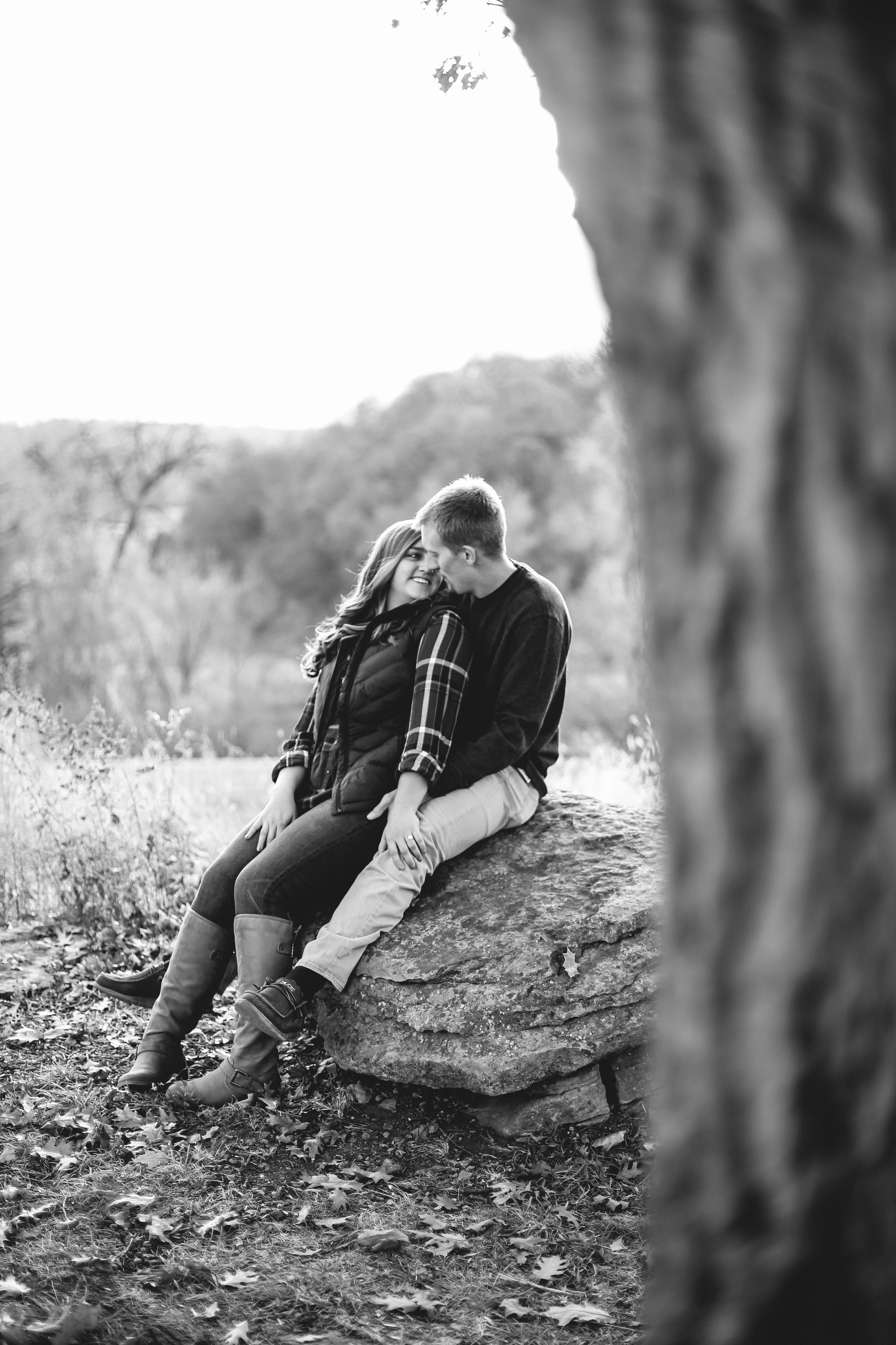 Jacob and Annie (40 of 59).jpg