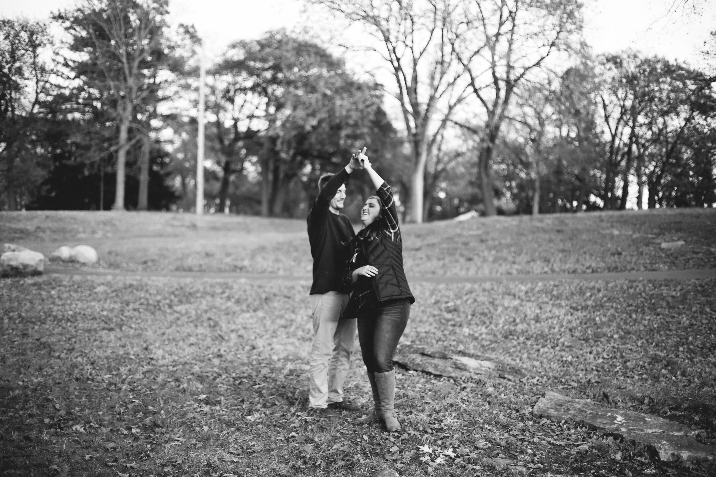 Jacob and Annie (43 of 59).jpg