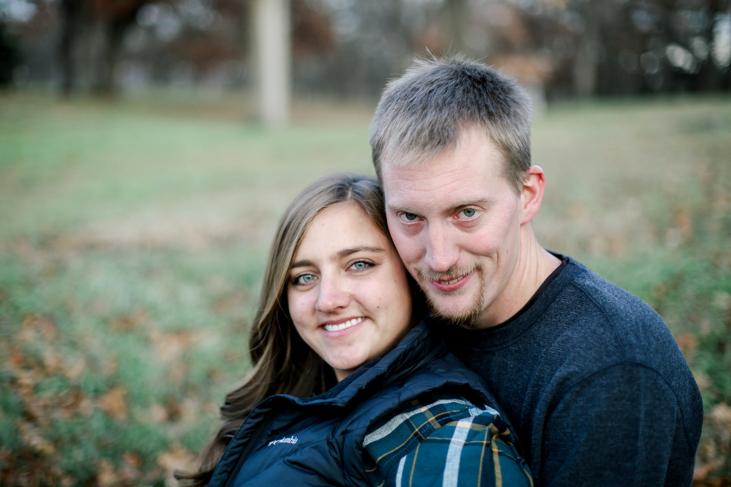Jacob and Annie (51 of 59).jpg
