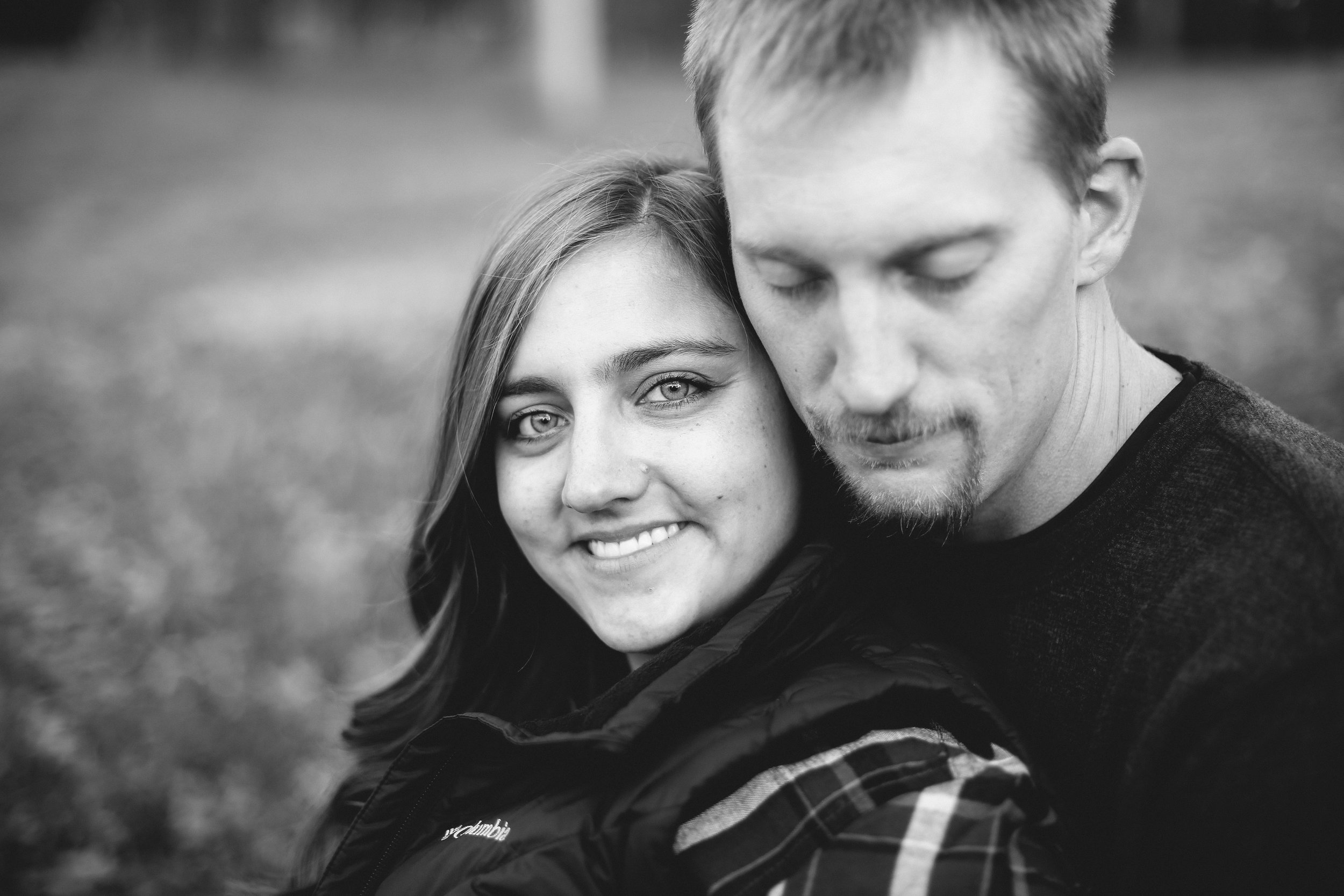 Jacob and Annie (50 of 59).jpg