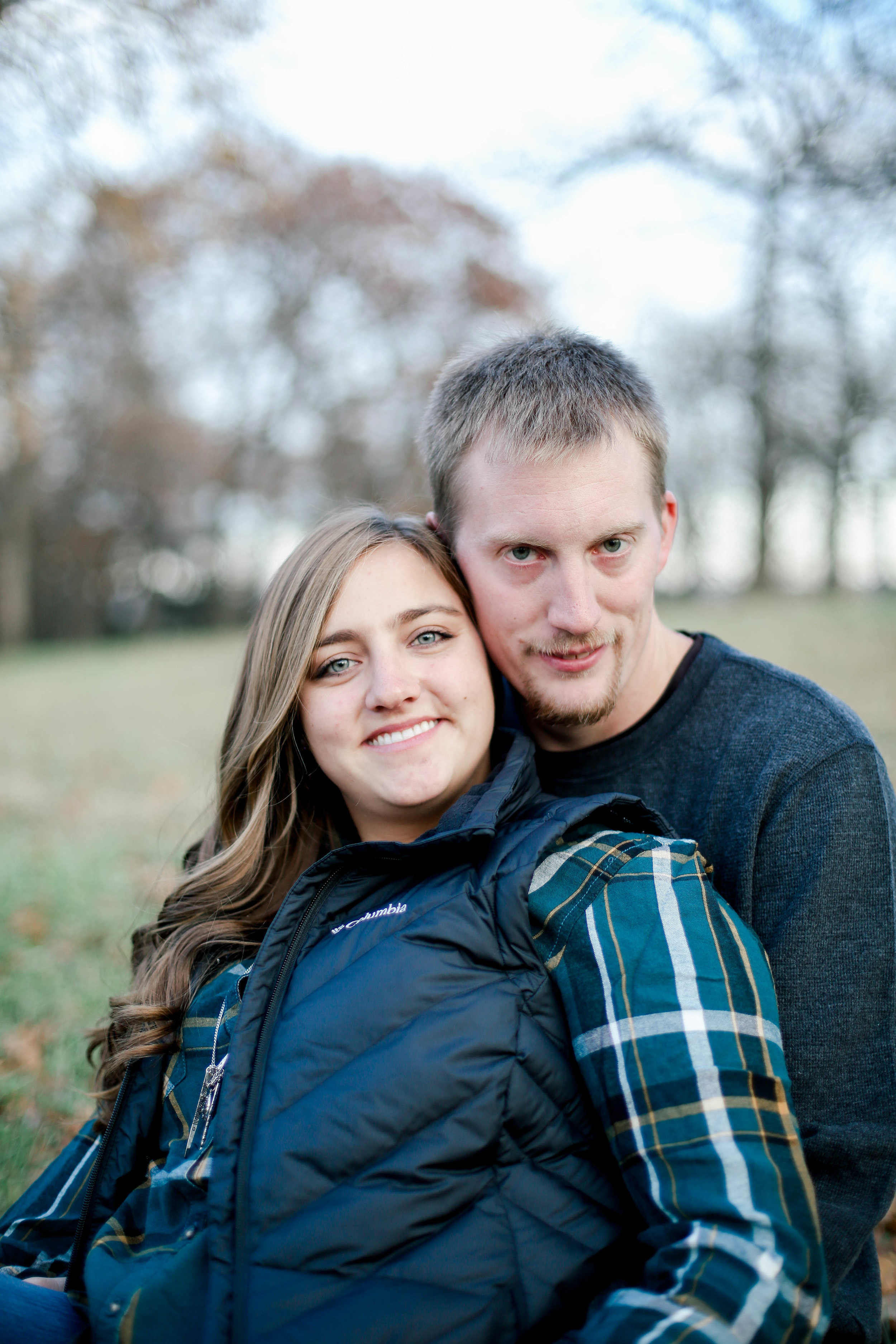 Jacob and Annie (52 of 59).jpg