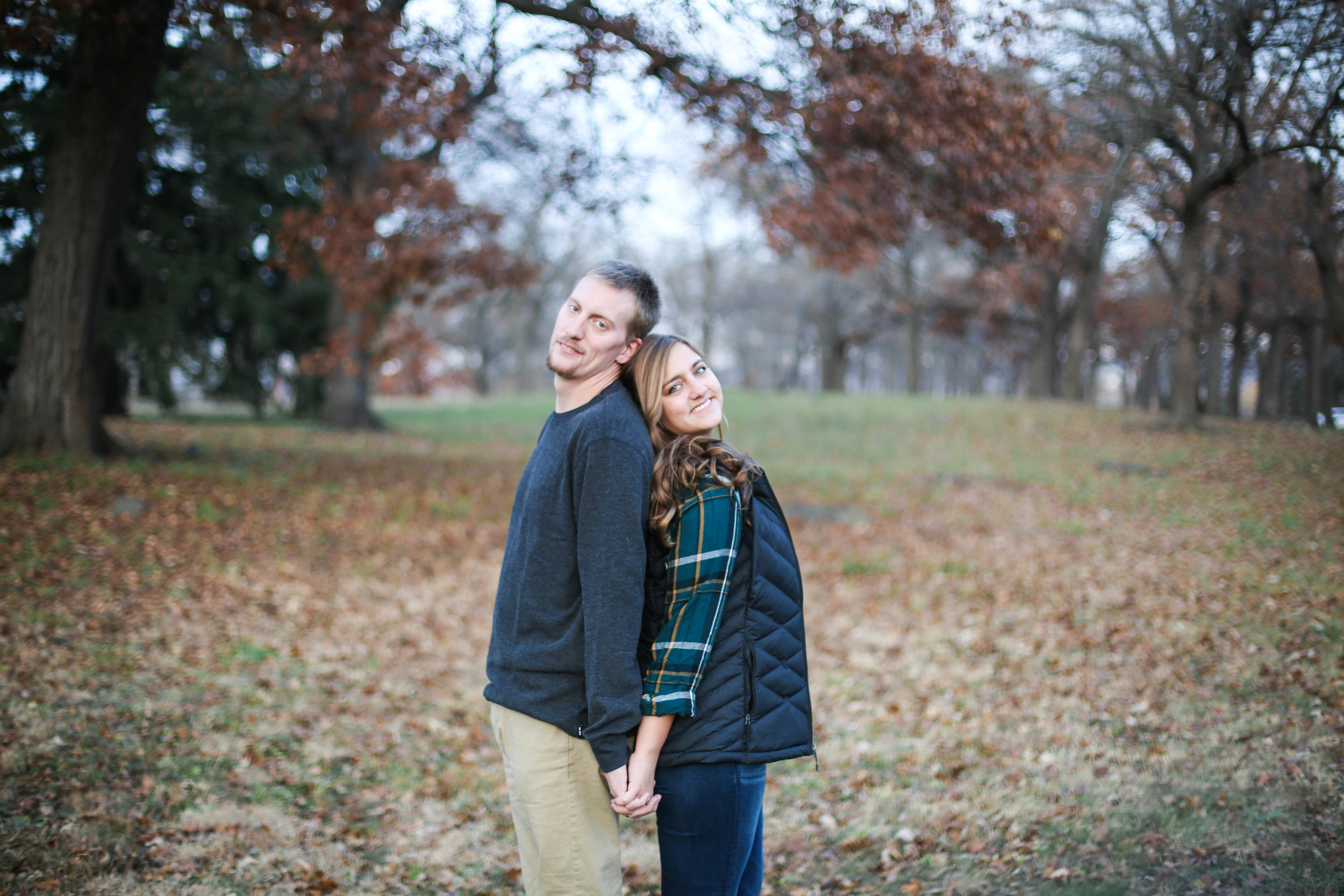 Jacob and Annie (59 of 59).jpg