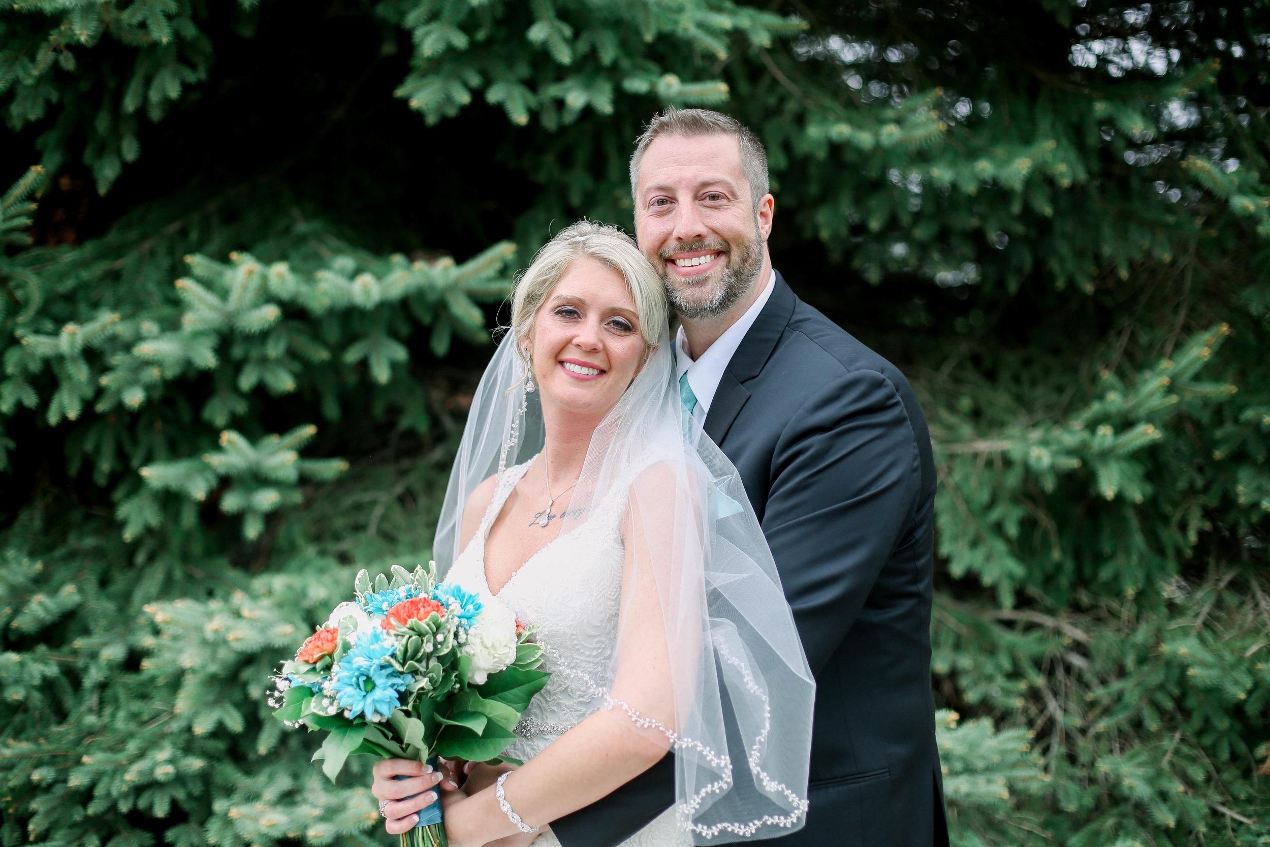 Michael and Maureen 2019 (103 of 670).jpg