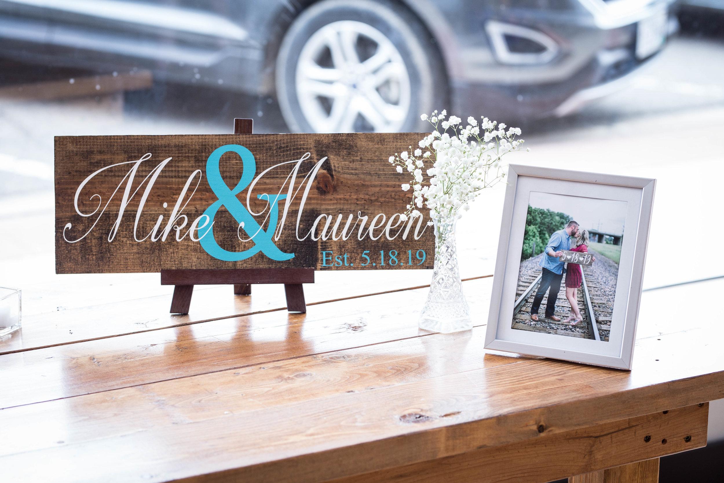 Michael and Maureen 2019 (456 of 670).jpg