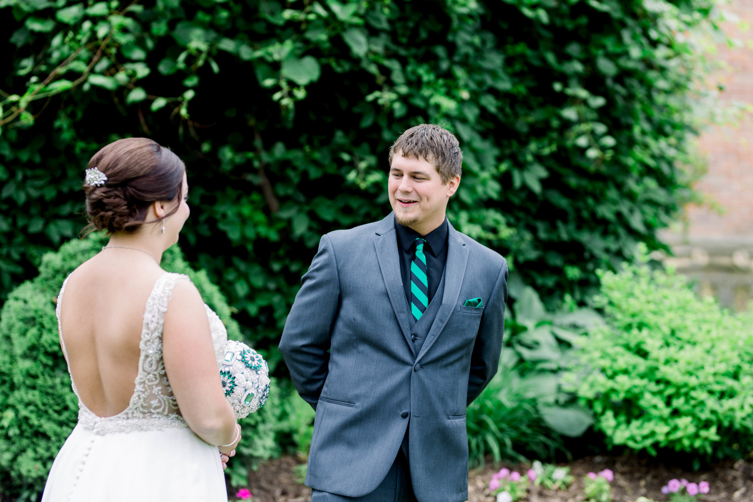 Mitch and Katie (27 of 647).jpg