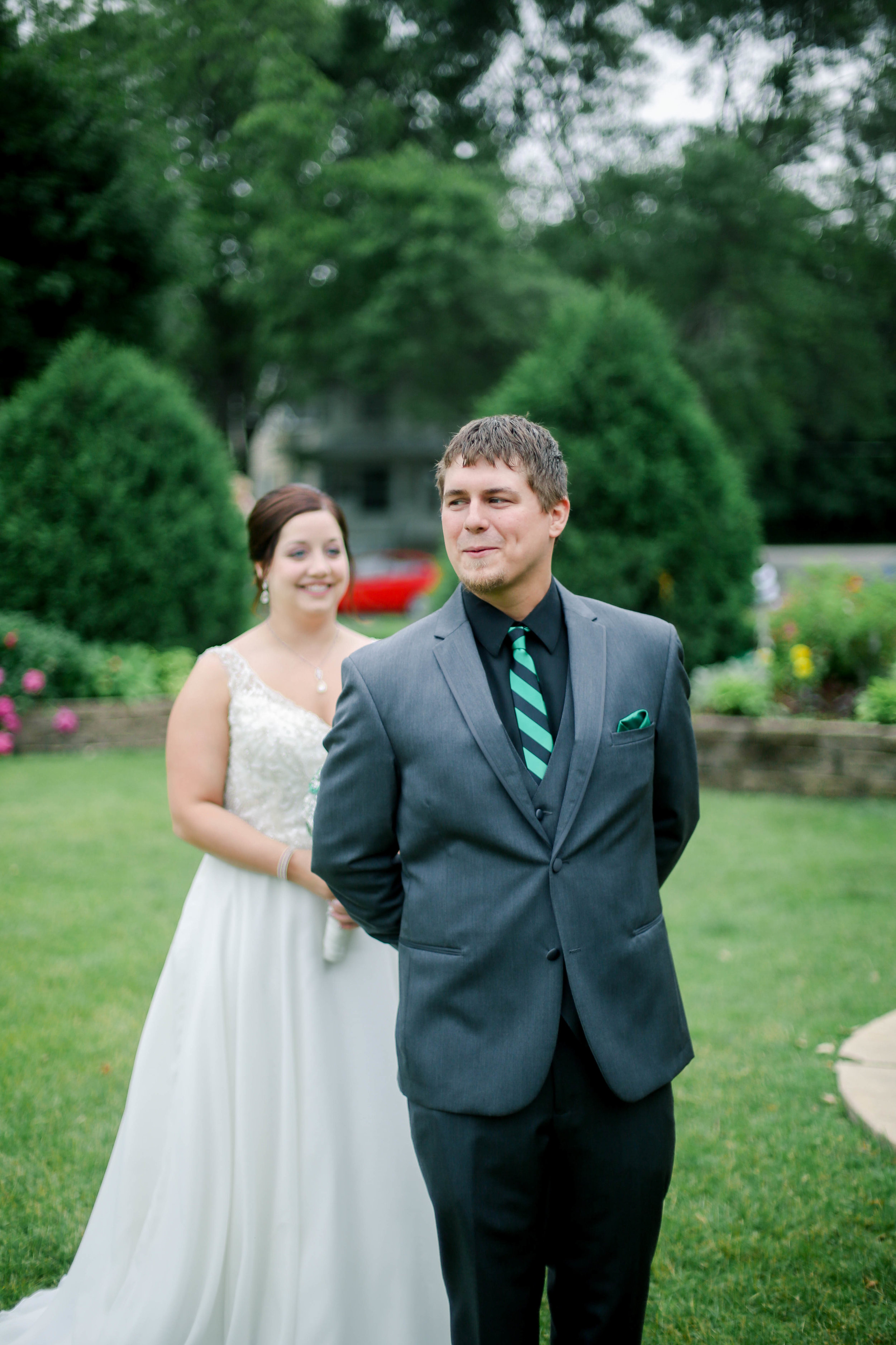 Mitch and Katie (26 of 647).jpg