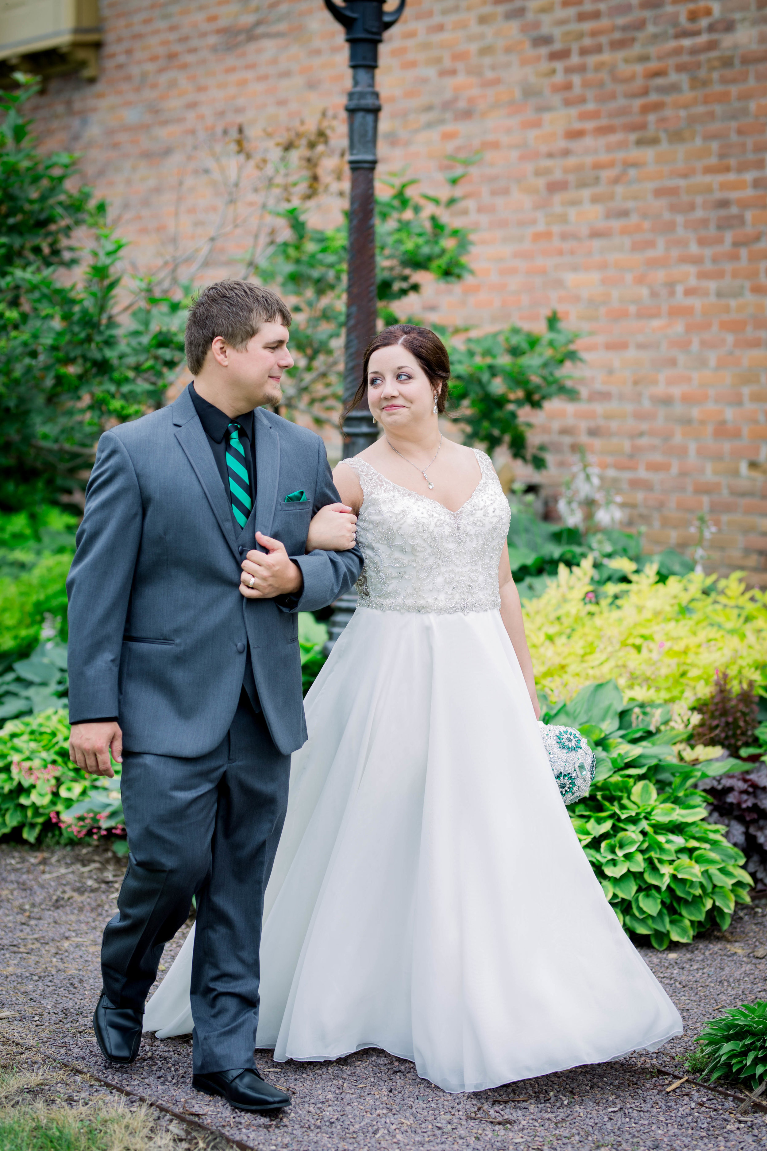 Mitch and Katie (130 of 647).jpg