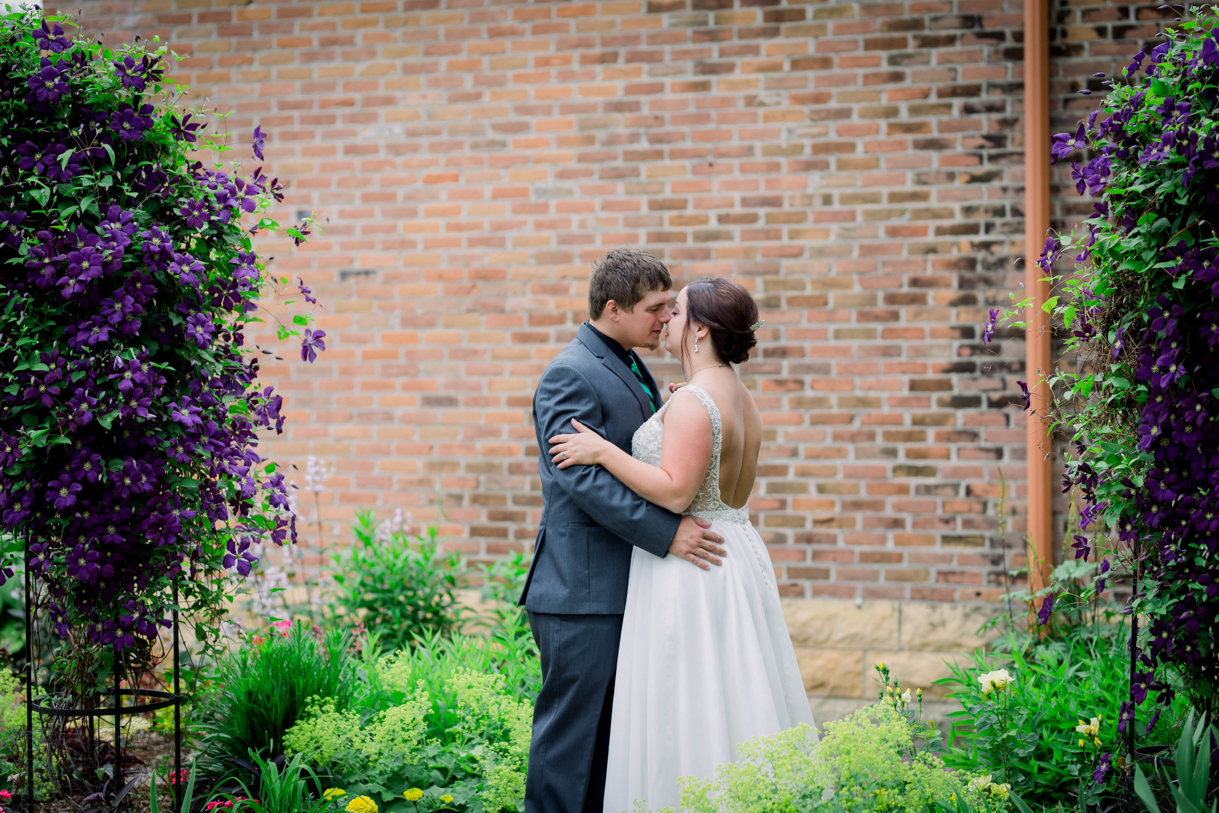 Mitch and Katie (137 of 647).jpg