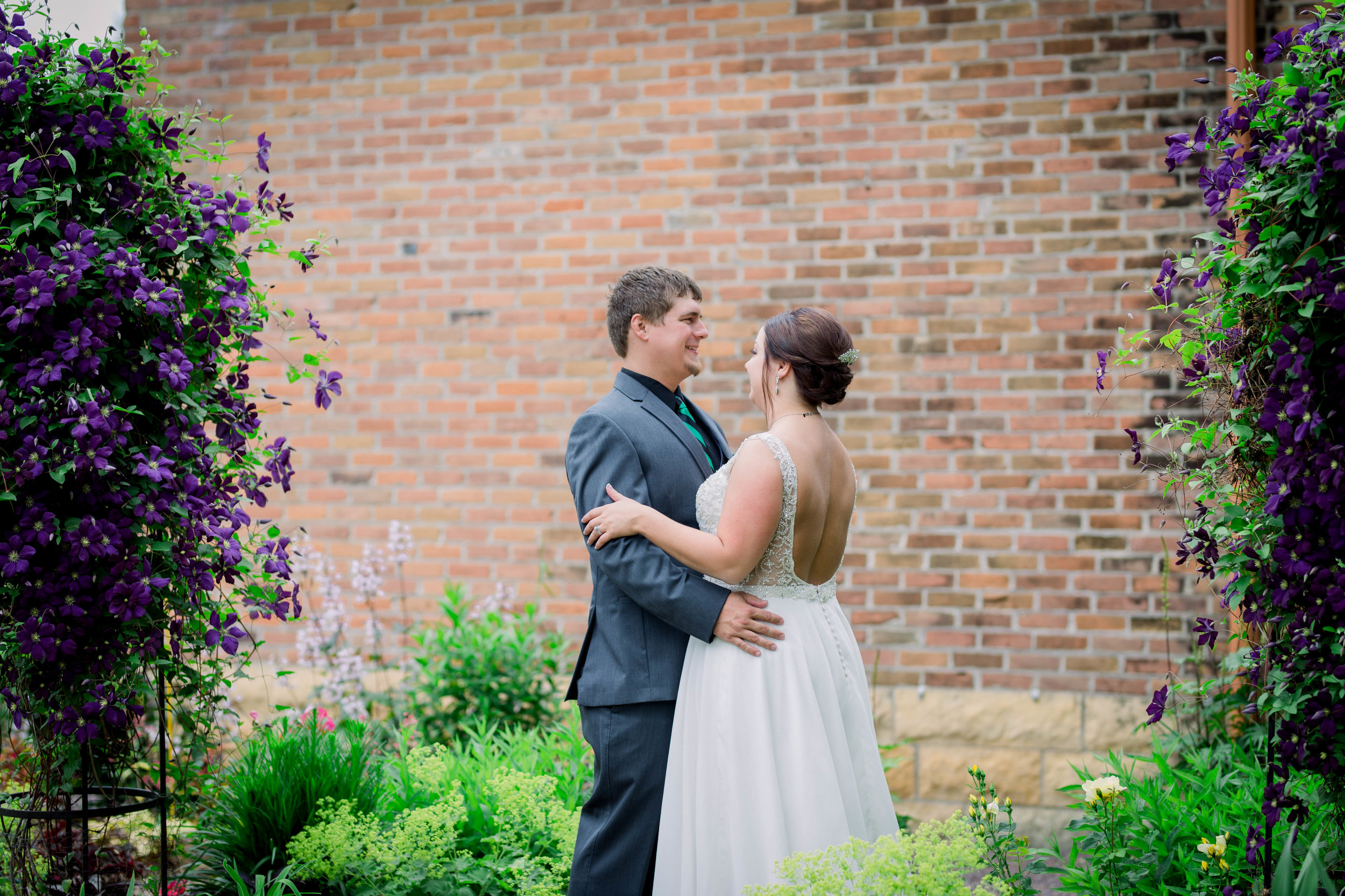 Mitch and Katie (140 of 647).jpg