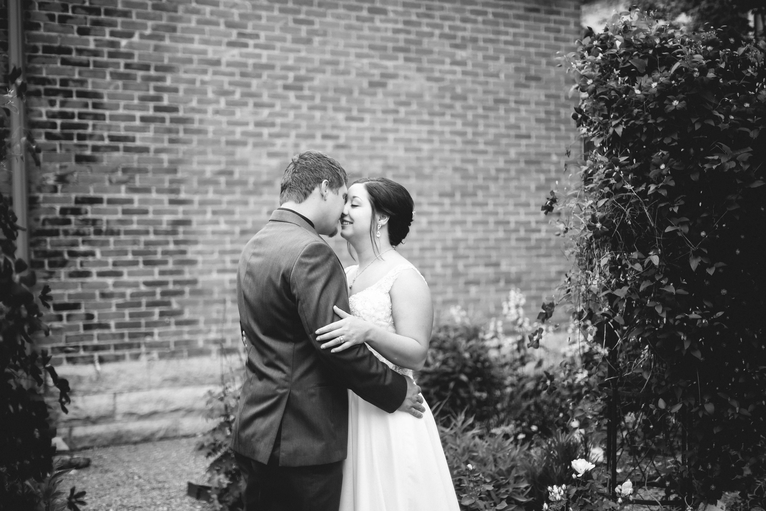 Mitch and Katie (146 of 647)-2.jpg