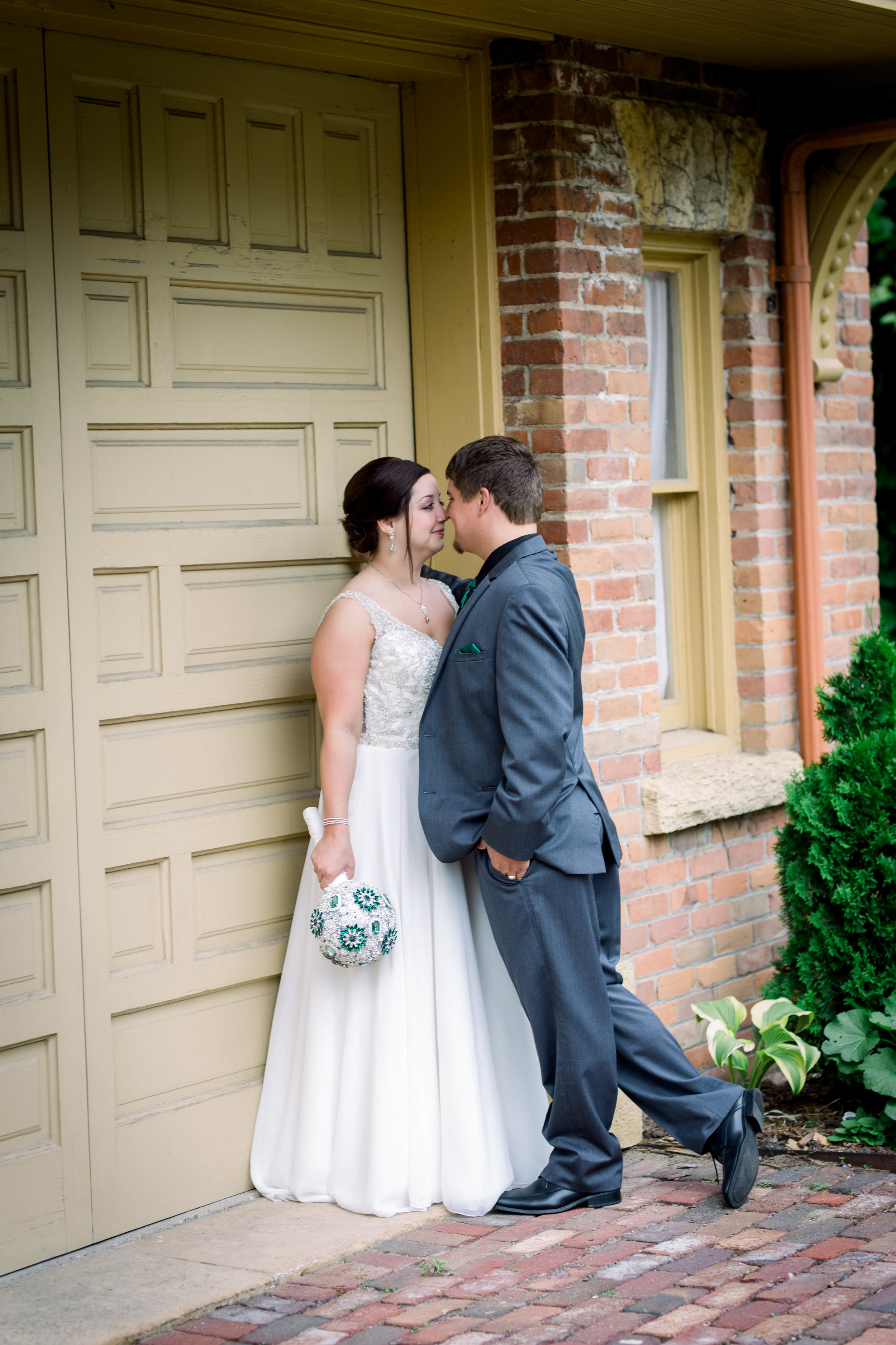 Mitch and Katie (167 of 647).jpg