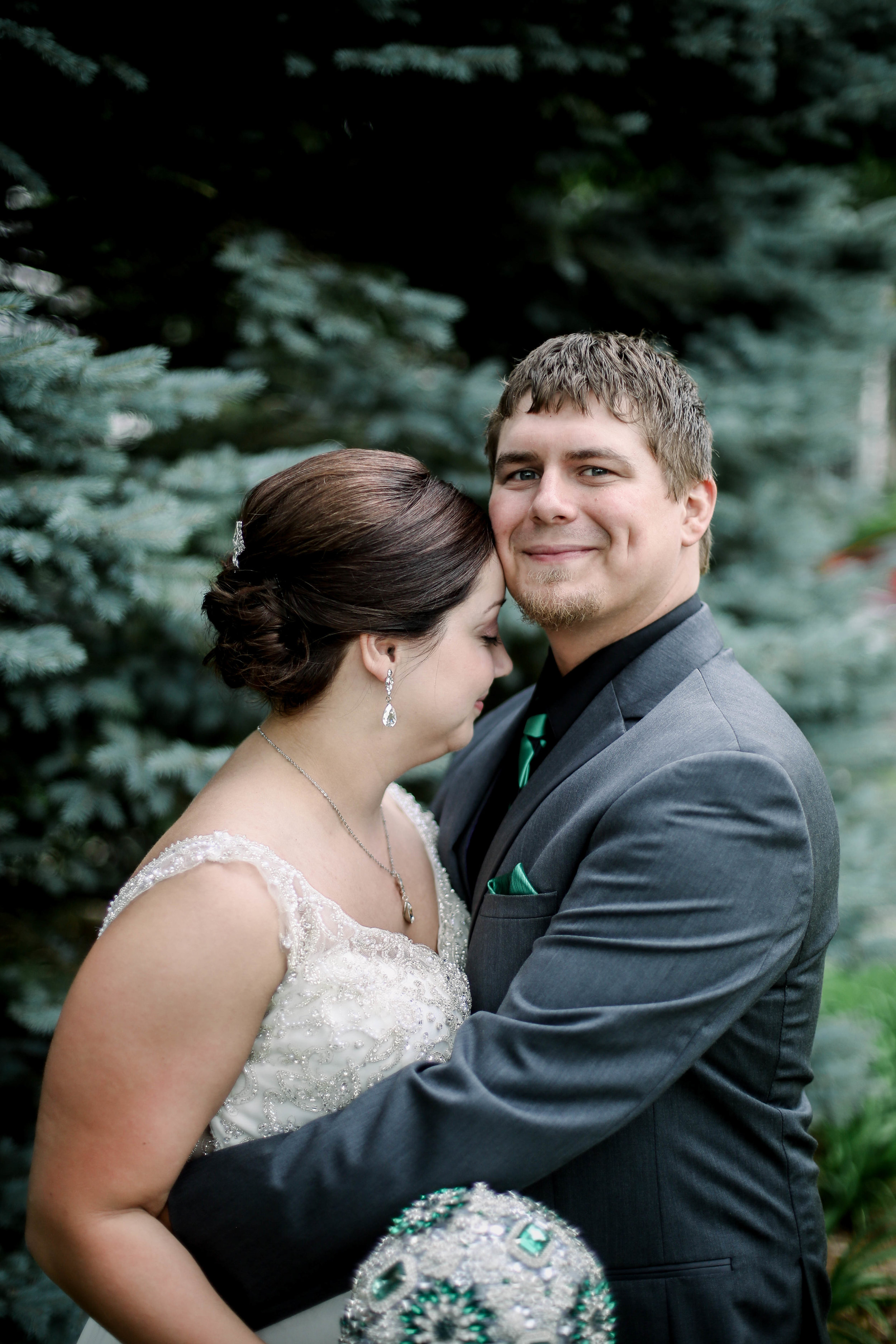 Mitch and Katie (170 of 647).jpg