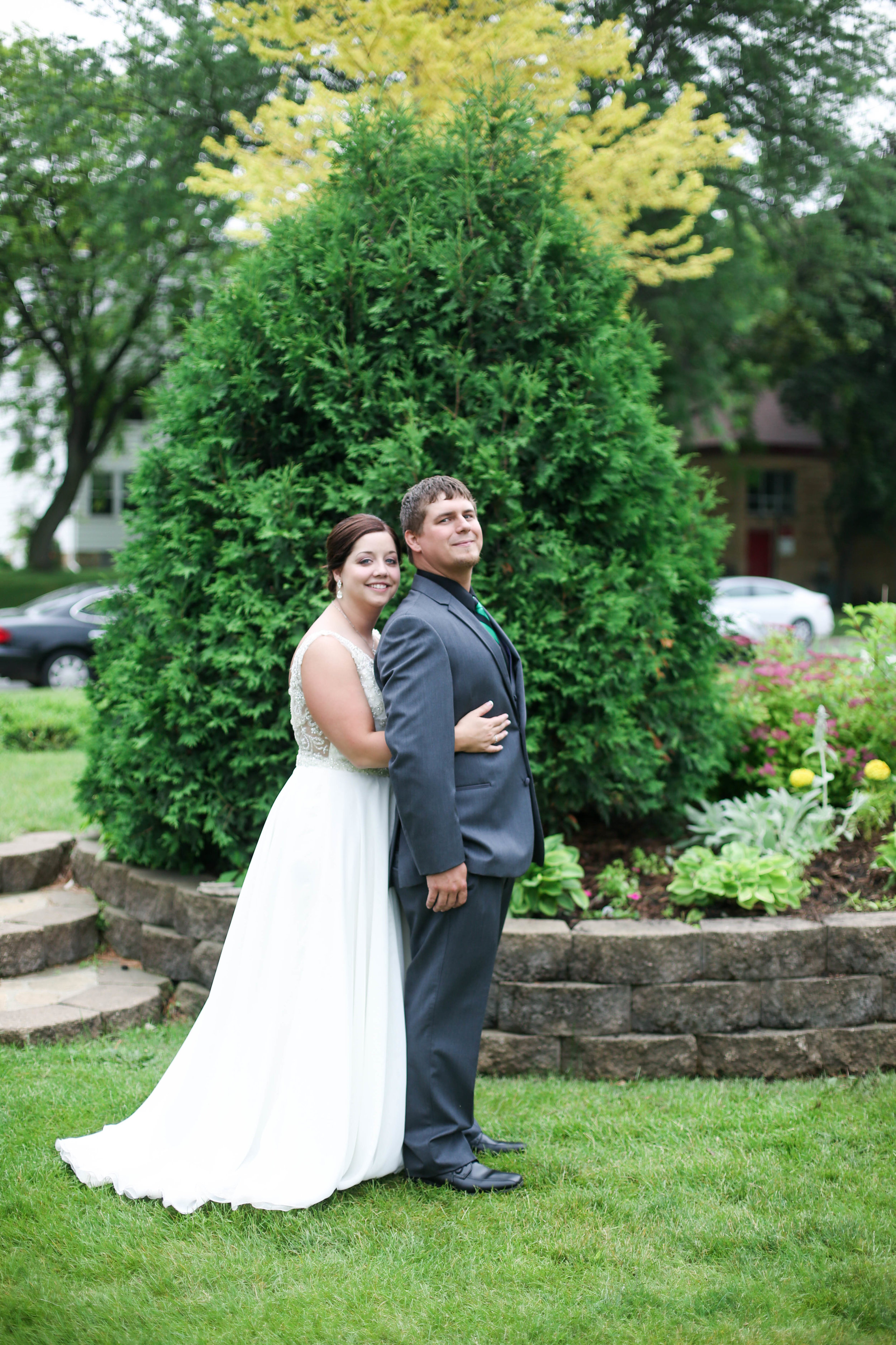 Mitch and Katie (174 of 647).jpg