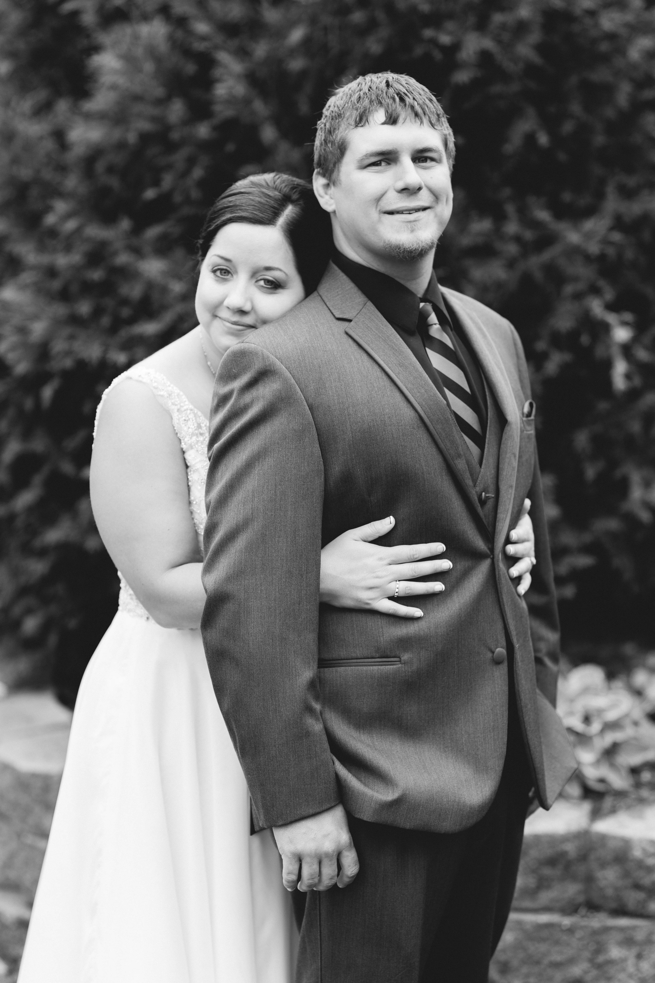 Mitch and Katie (177 of 647).jpg