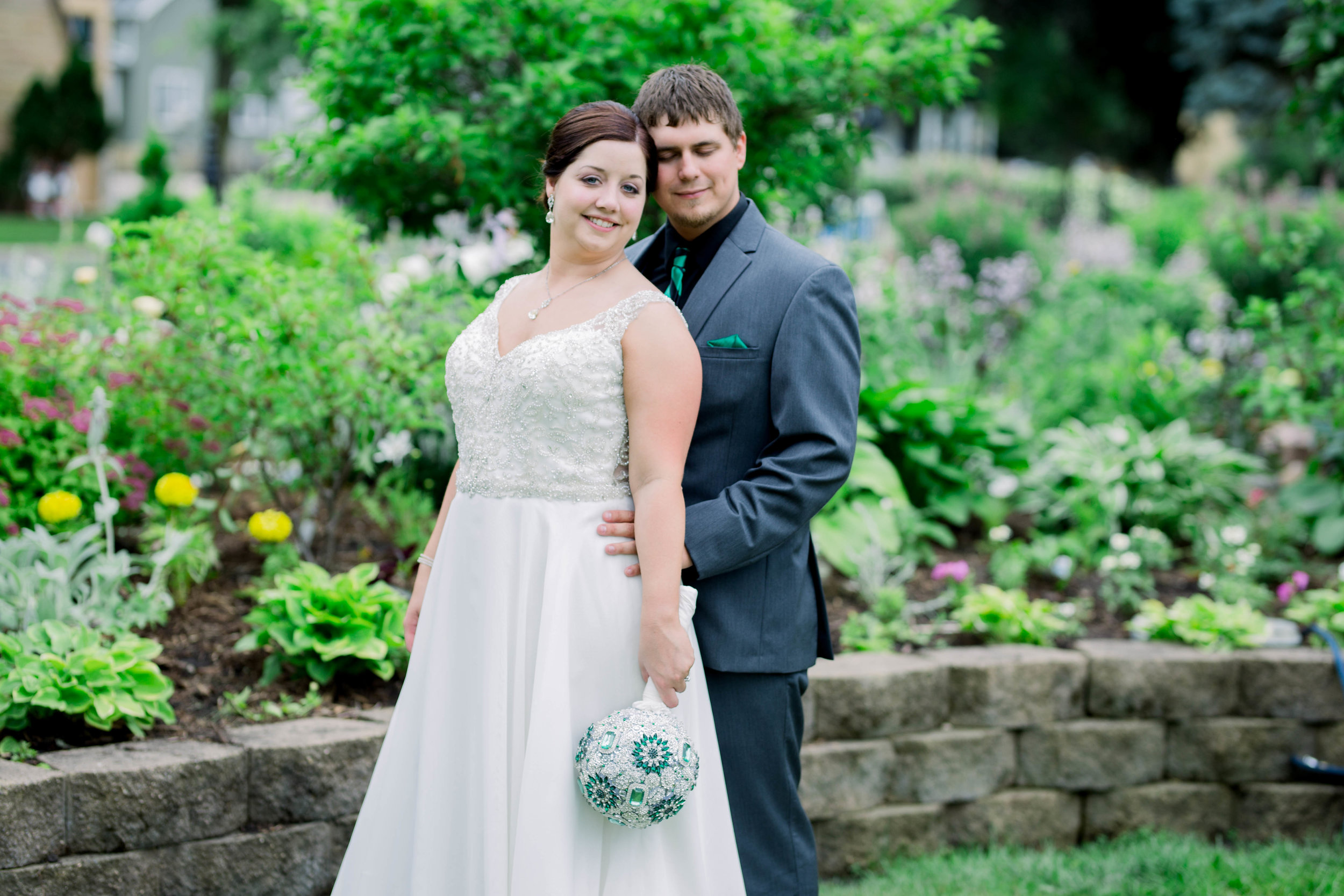 Mitch and Katie (185 of 647).jpg