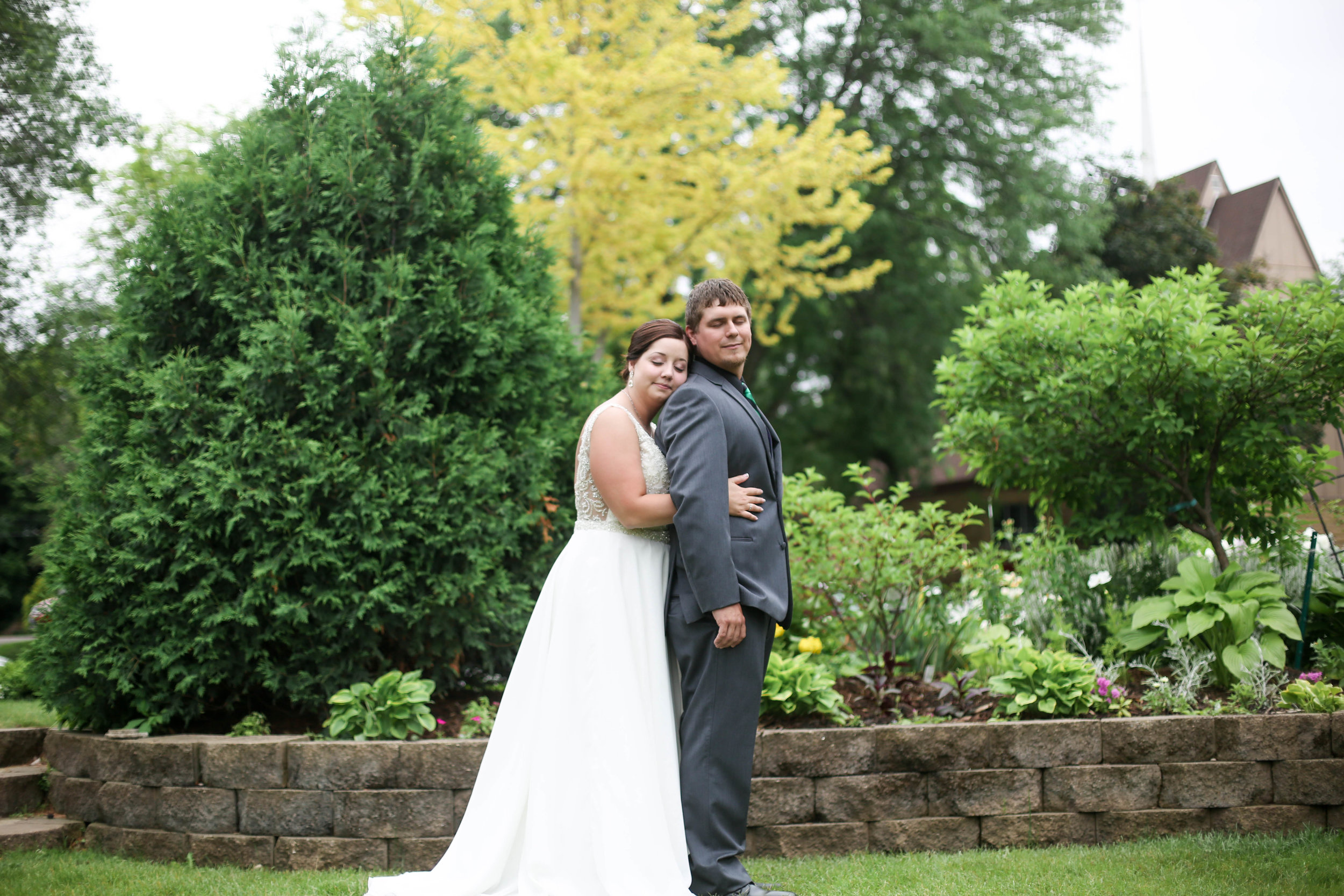 Mitch and Katie (182 of 647).jpg