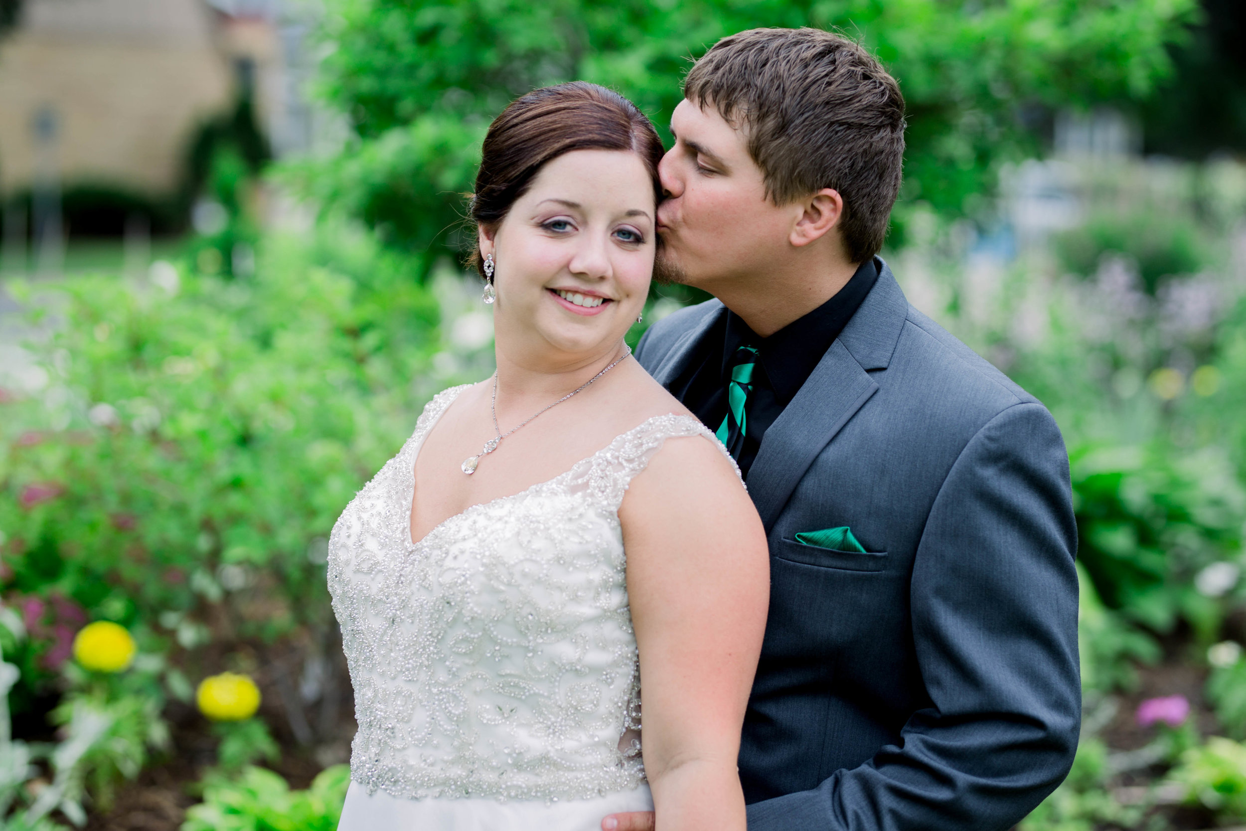 Mitch and Katie (189 of 647).jpg
