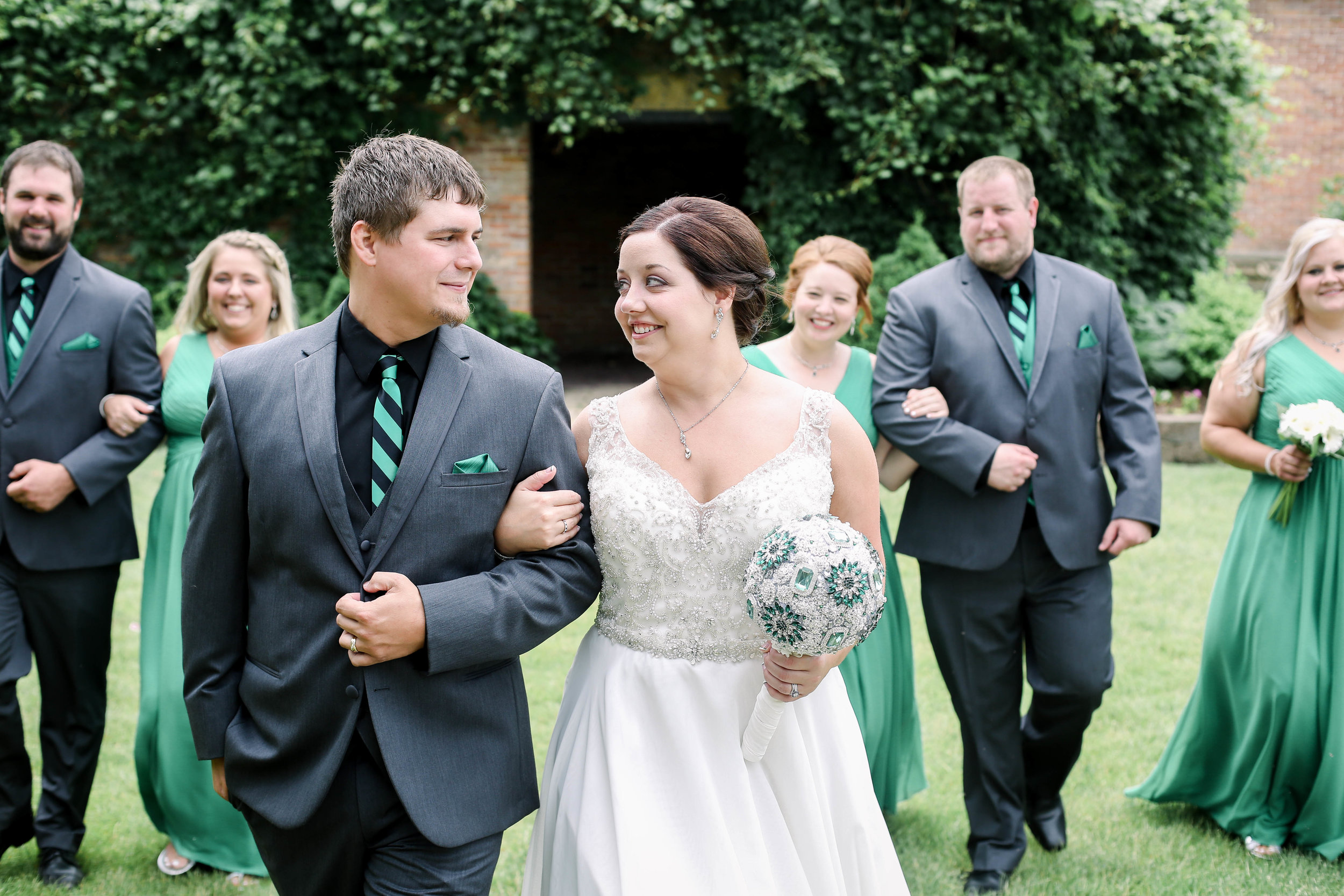 Mitch and Katie (250 of 647).jpg